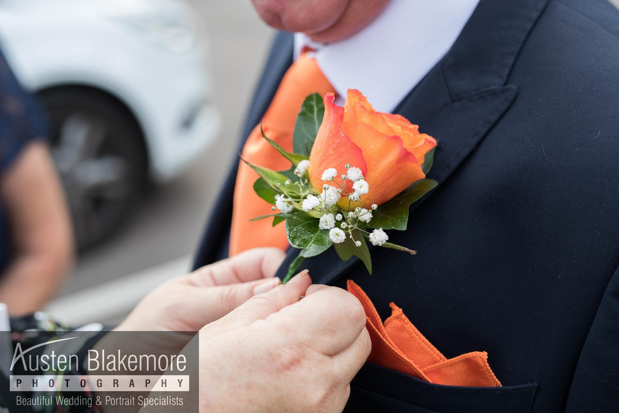 Nottingham Wedding Photographer-20.jpg
