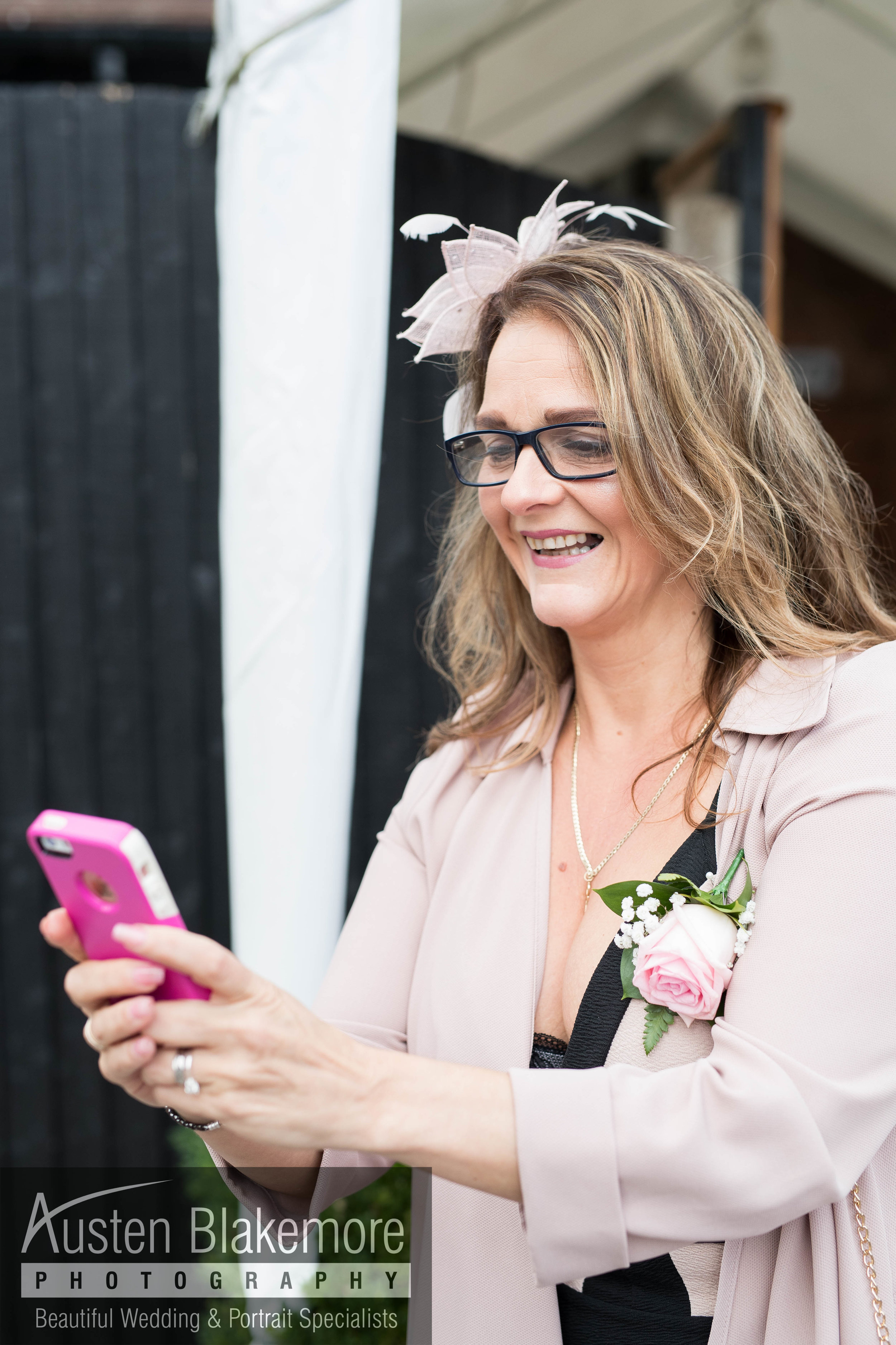 Nottingham Wedding Photographer-16.jpg