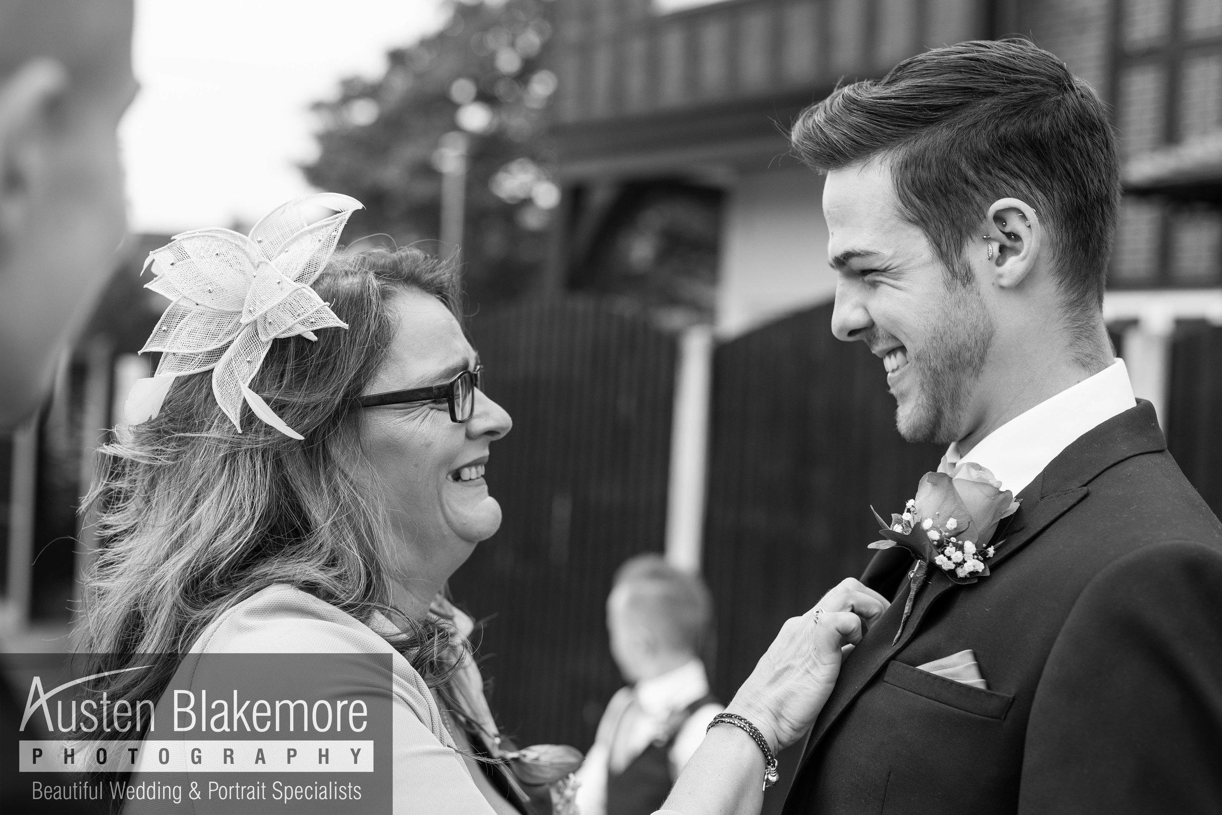 Nottingham Wedding Photographer-17.jpg