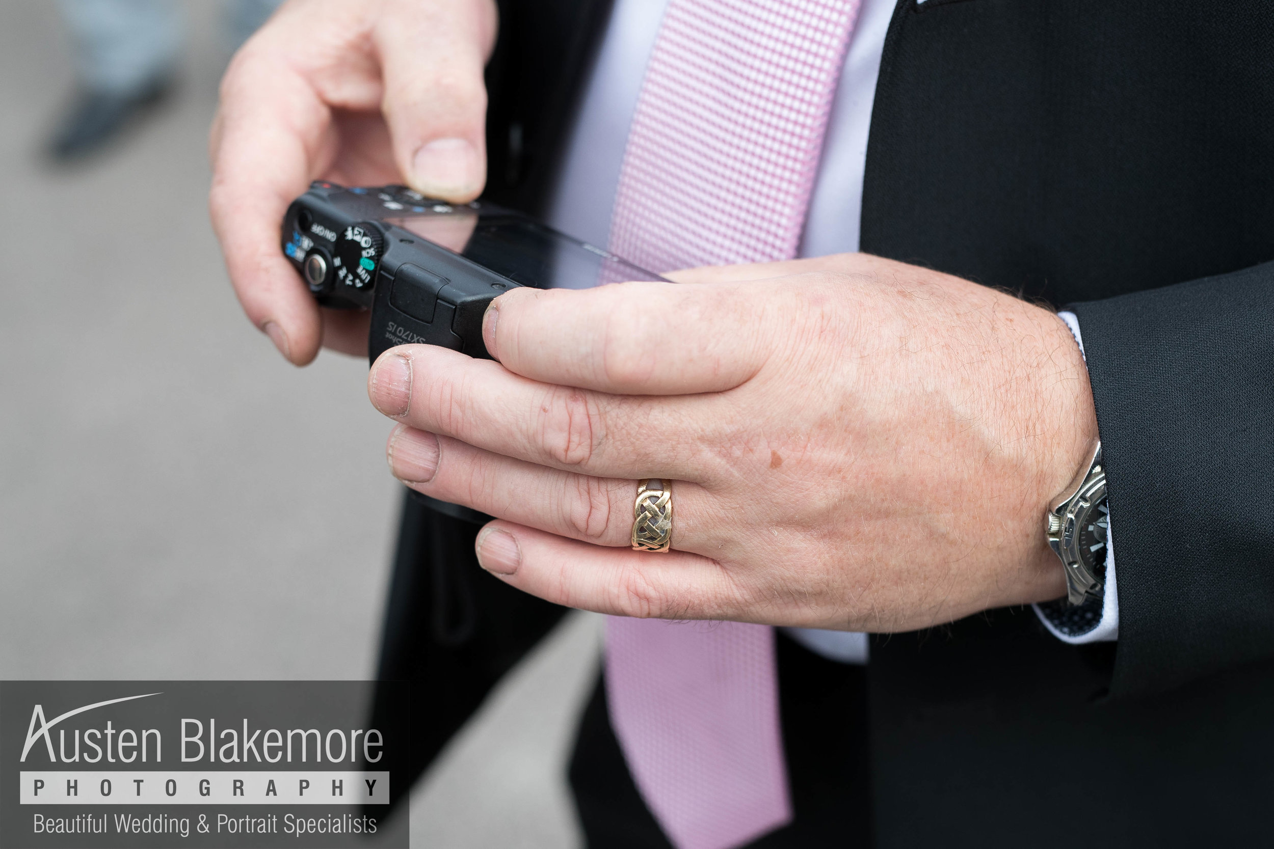 Nottingham Wedding Photographer-18.jpg