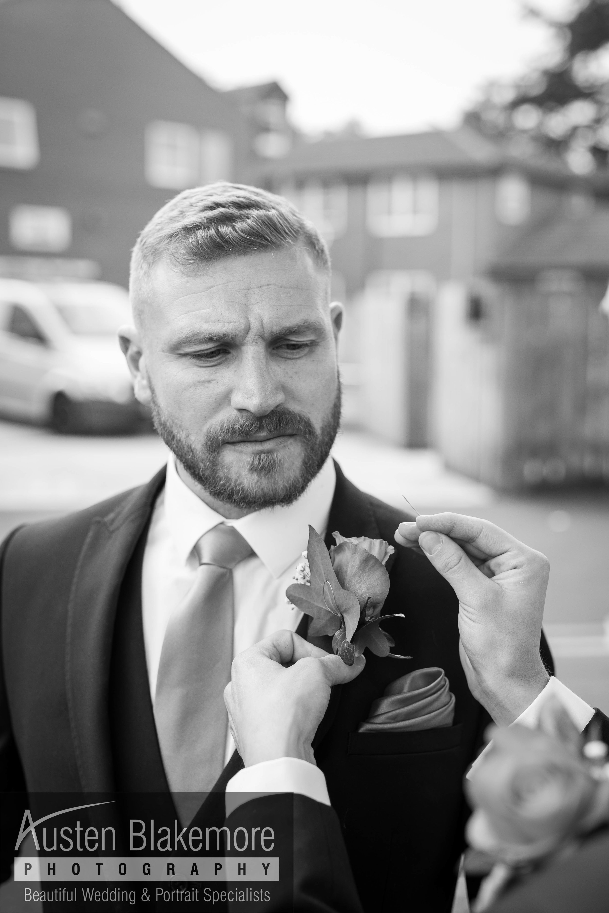 Nottingham Wedding Photographer-14.jpg