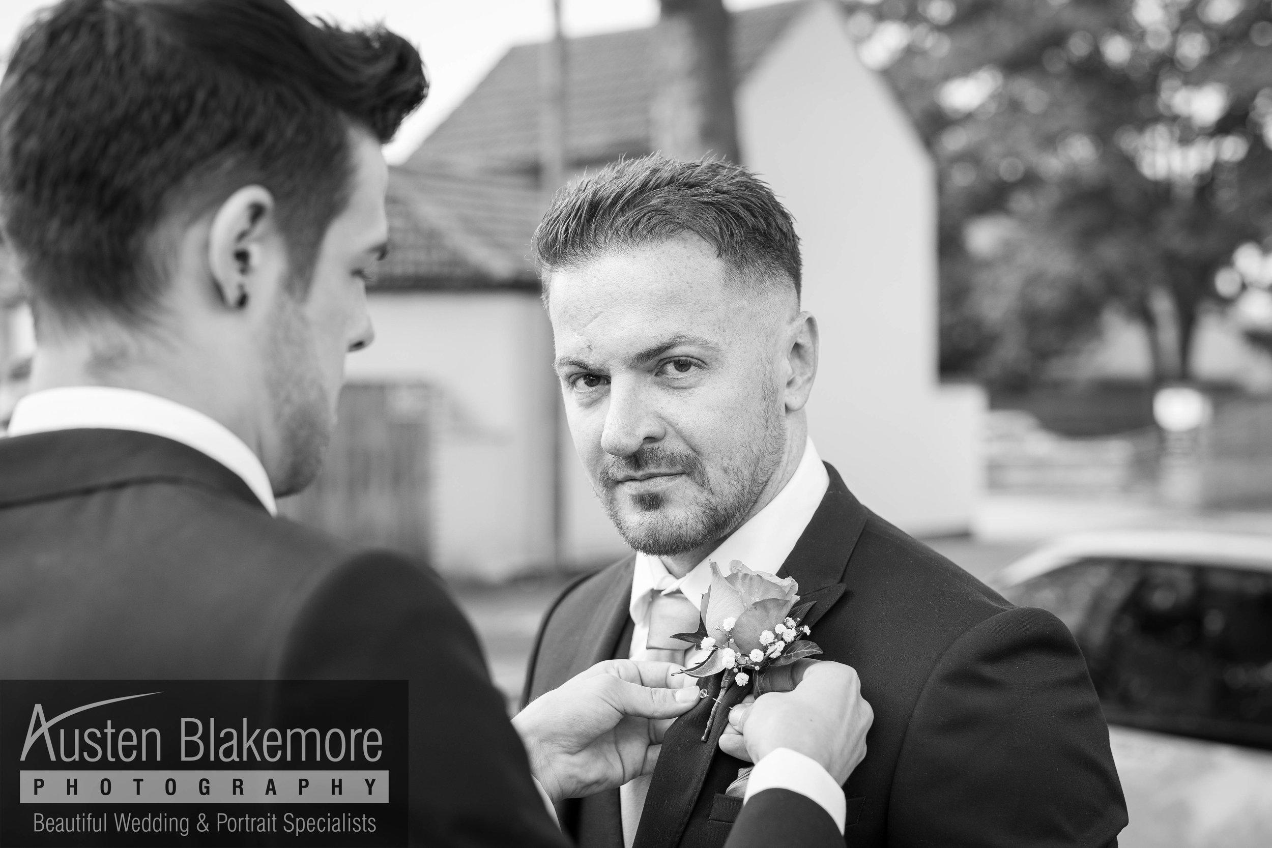 Nottingham Wedding Photographer-13.jpg