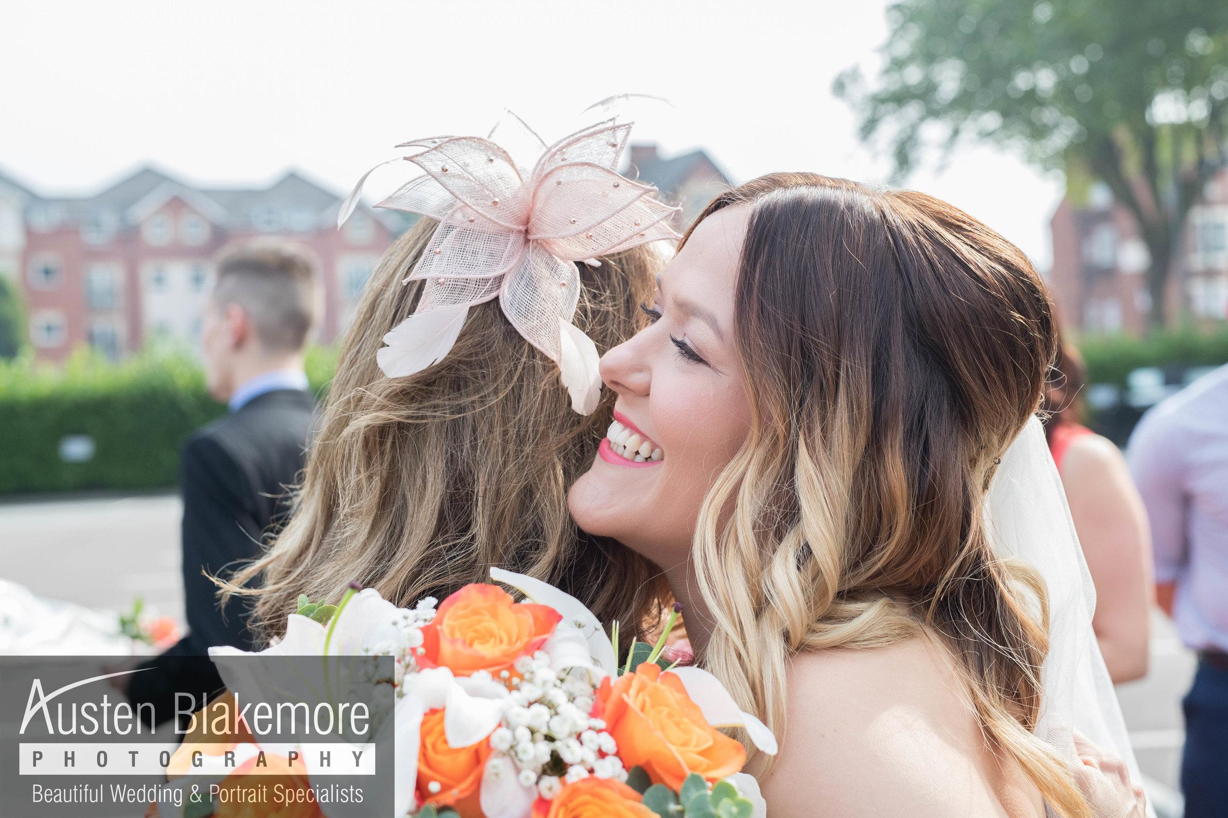 Nottingham Wedding Photographer-28.jpg
