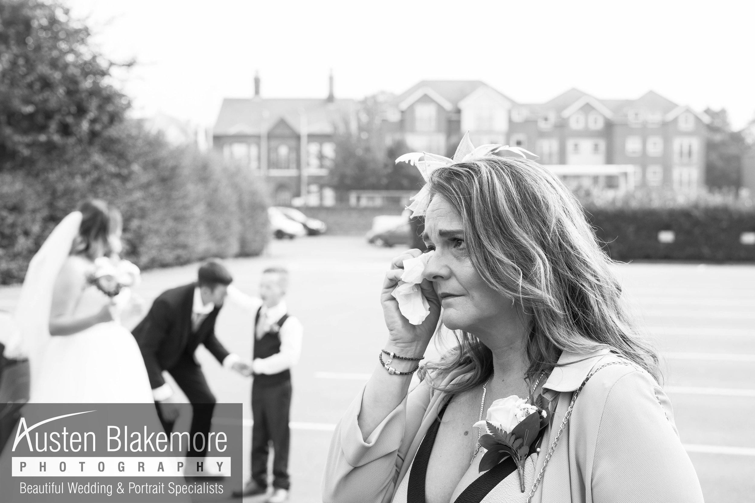 Nottingham Wedding Photographer-25.jpg