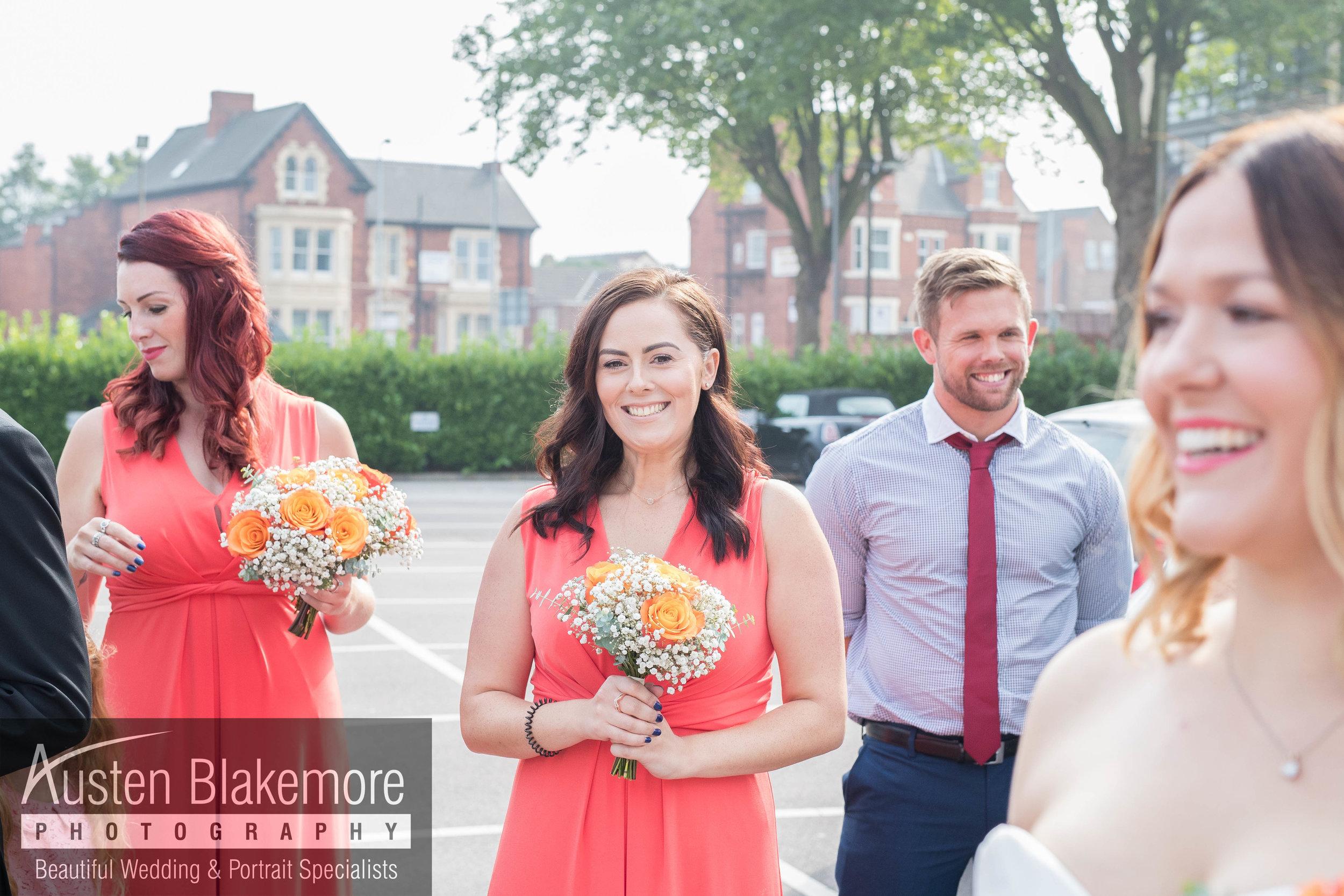 Nottingham Wedding Photographer-27.jpg