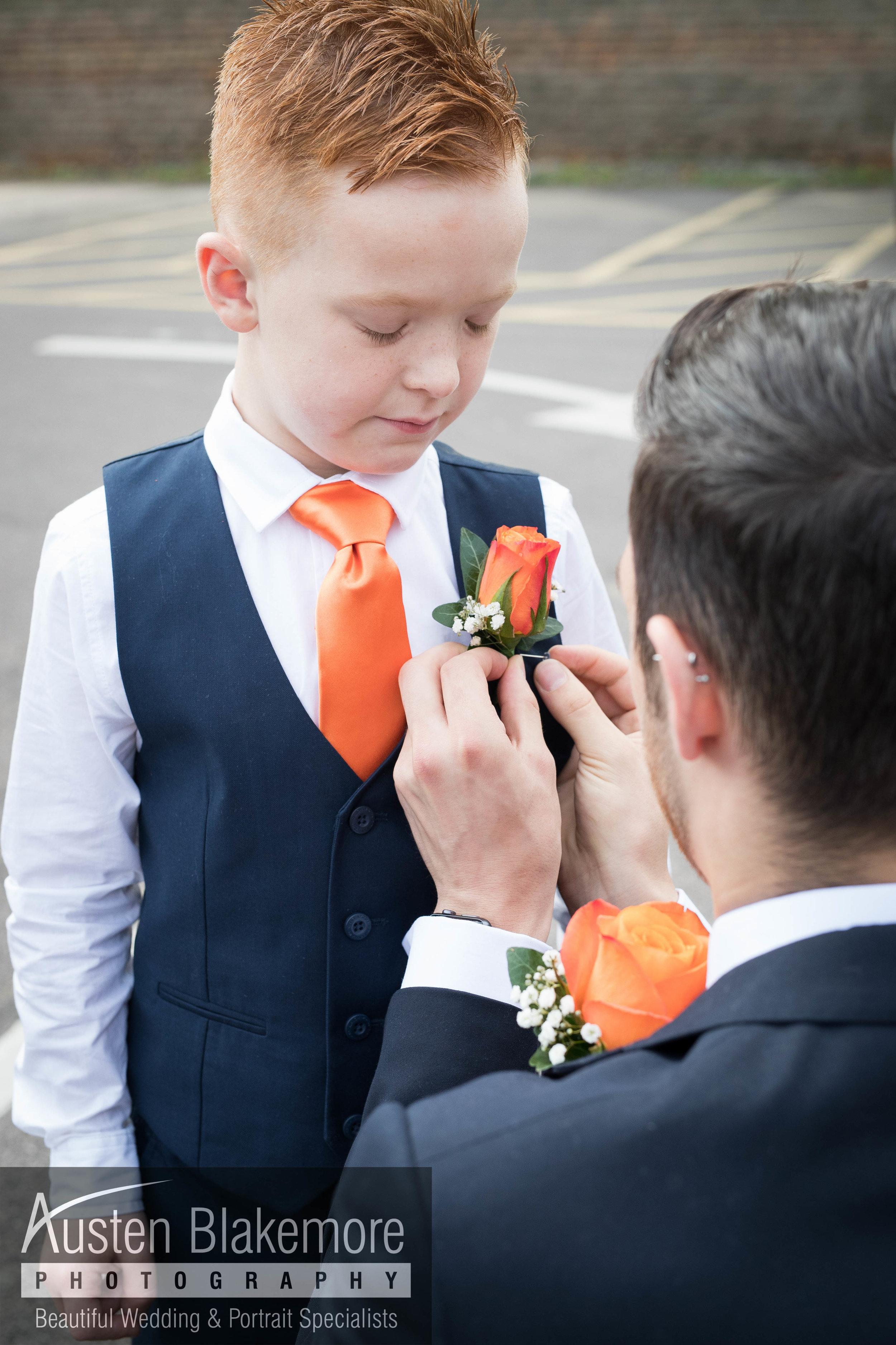 Nottingham Wedding Photographer-24.jpg