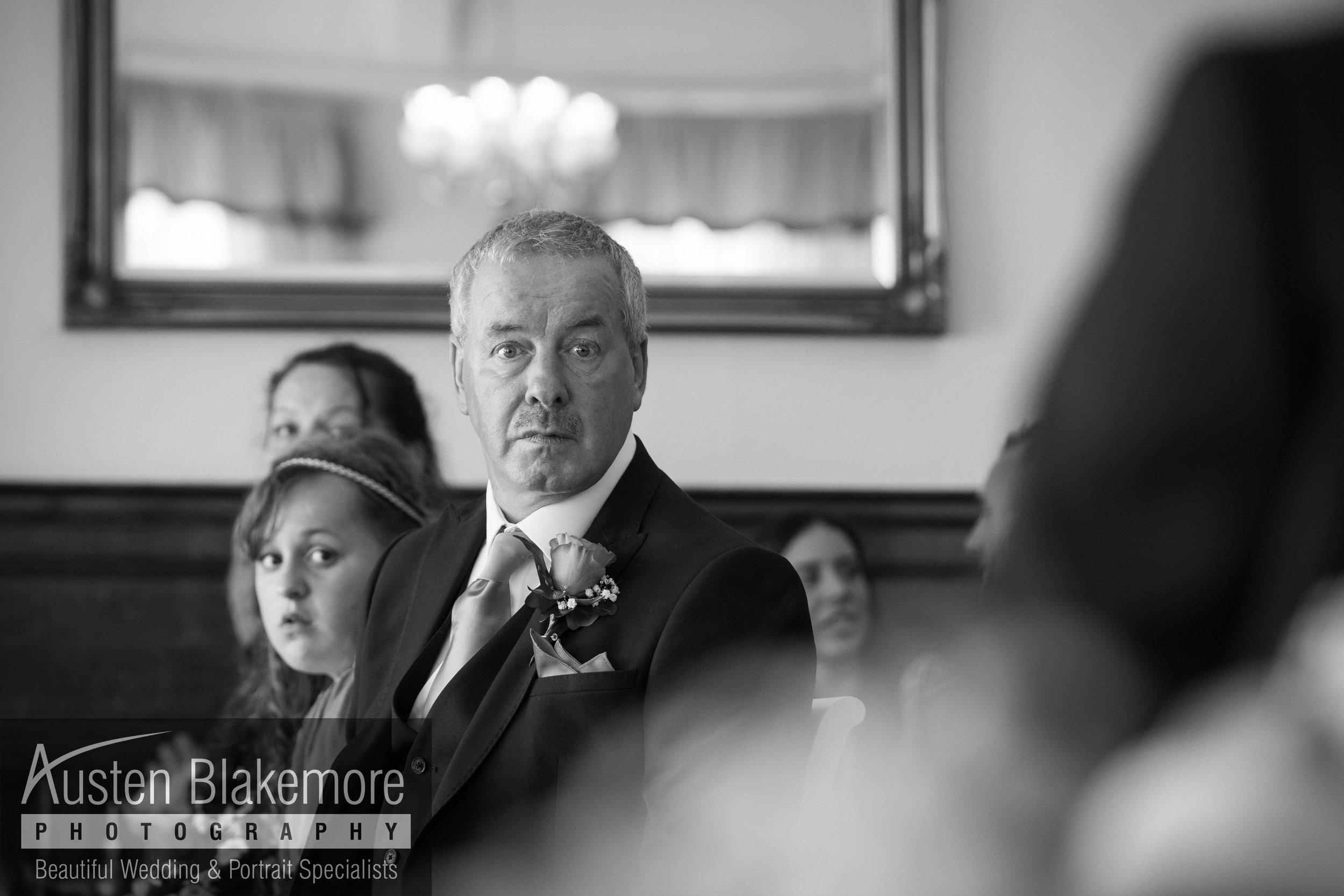 Nottingham Wedding Photographer-39.jpg