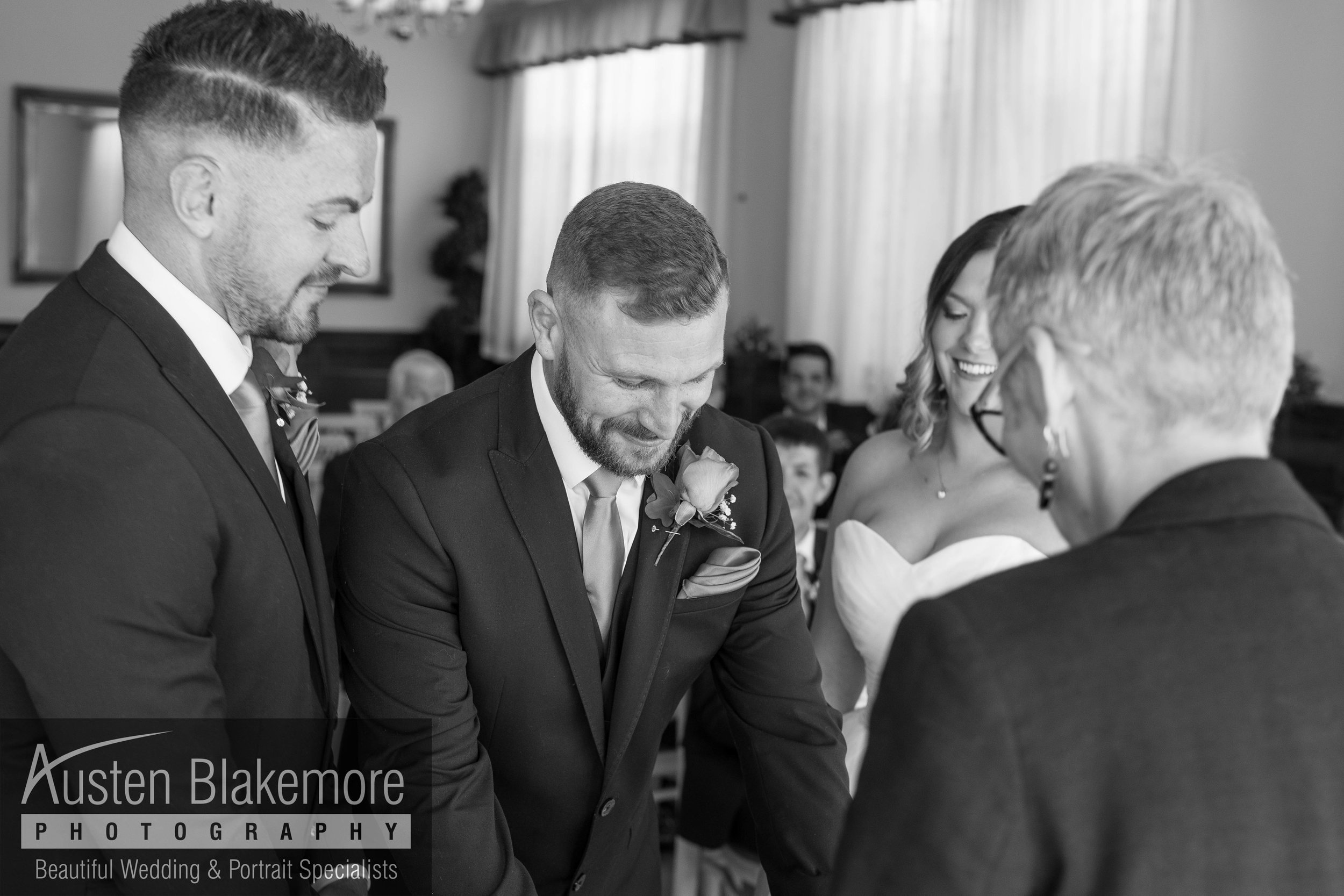 Nottingham Wedding Photographer-38.jpg