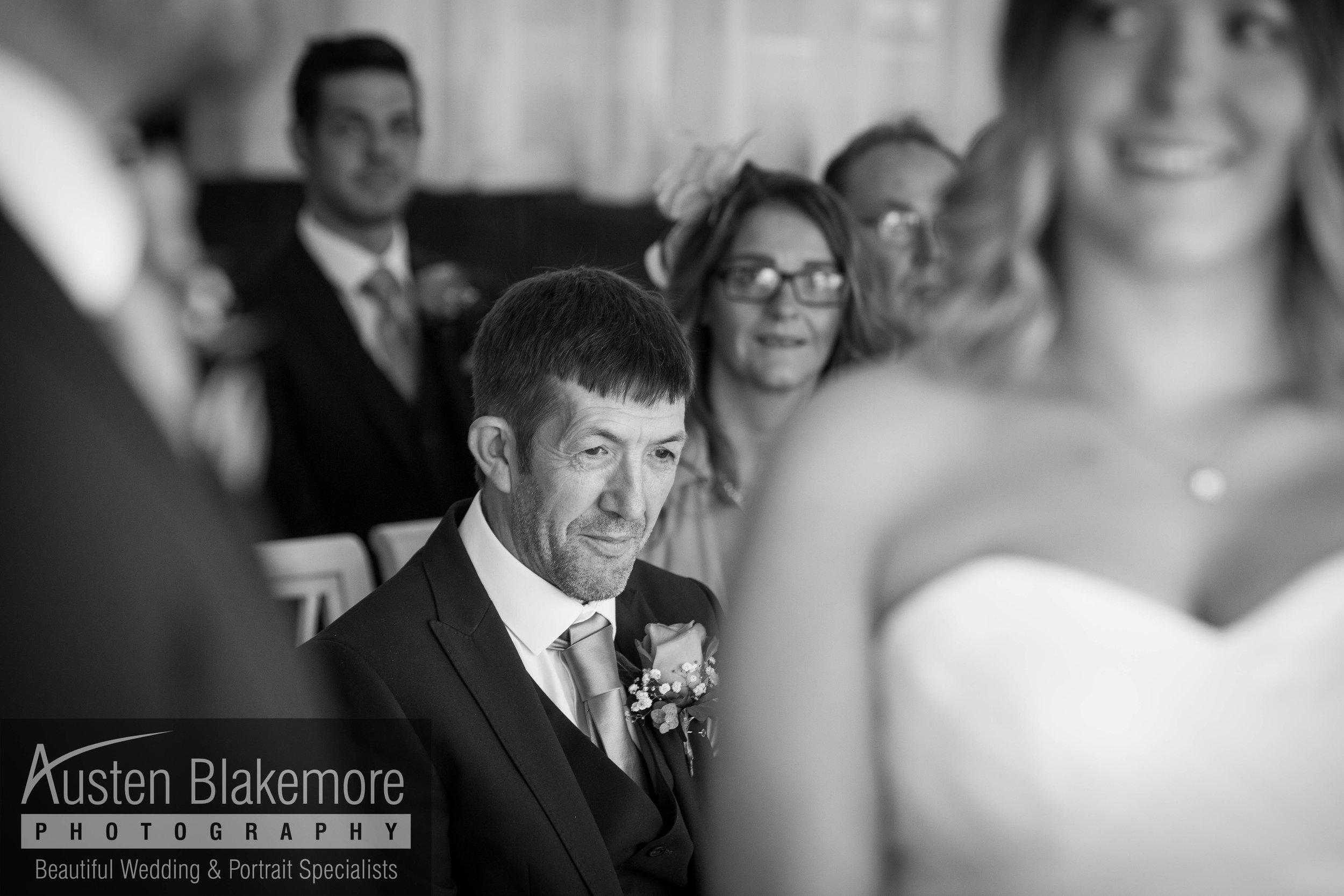 Nottingham Wedding Photographer-36.jpg