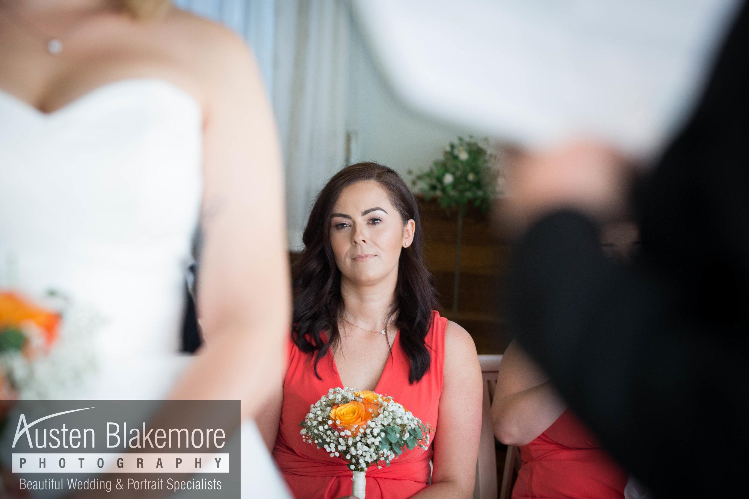 Nottingham Wedding Photographer-37.jpg