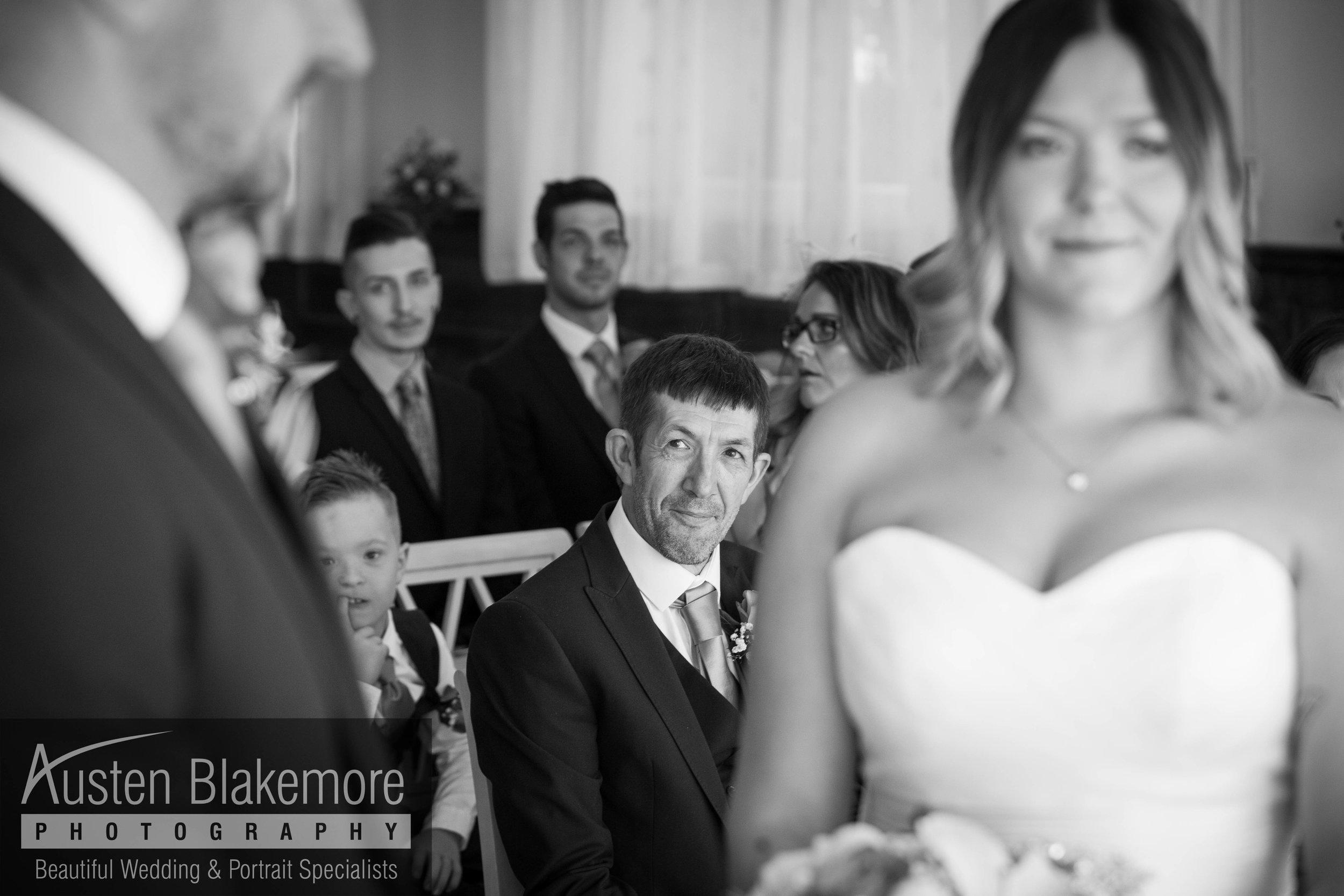 Nottingham Wedding Photographer-35.jpg