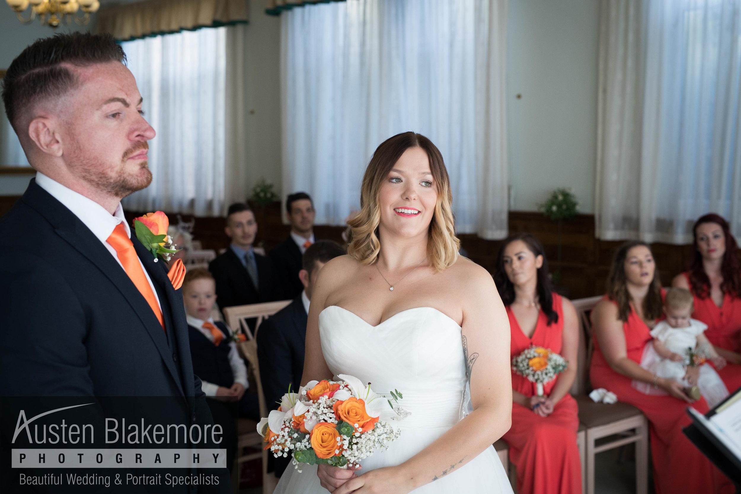 Nottingham Wedding Photographer-33.jpg
