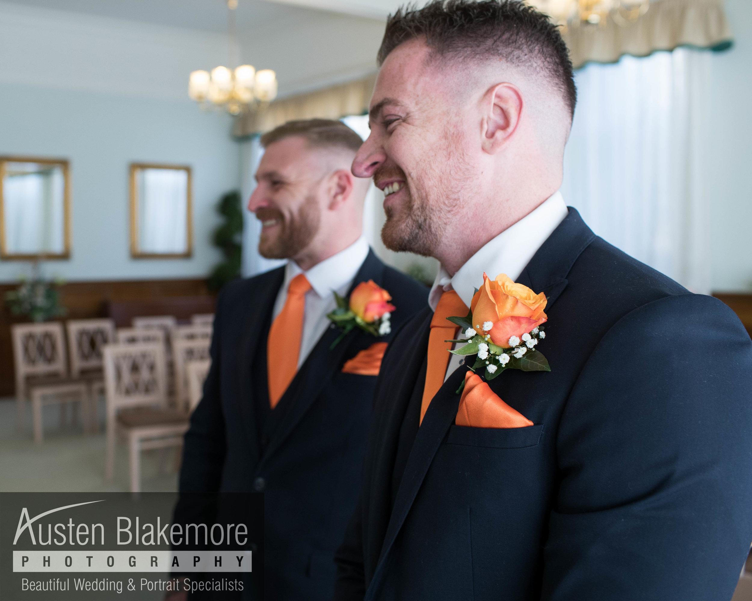 Nottingham Wedding Photographer-31.jpg