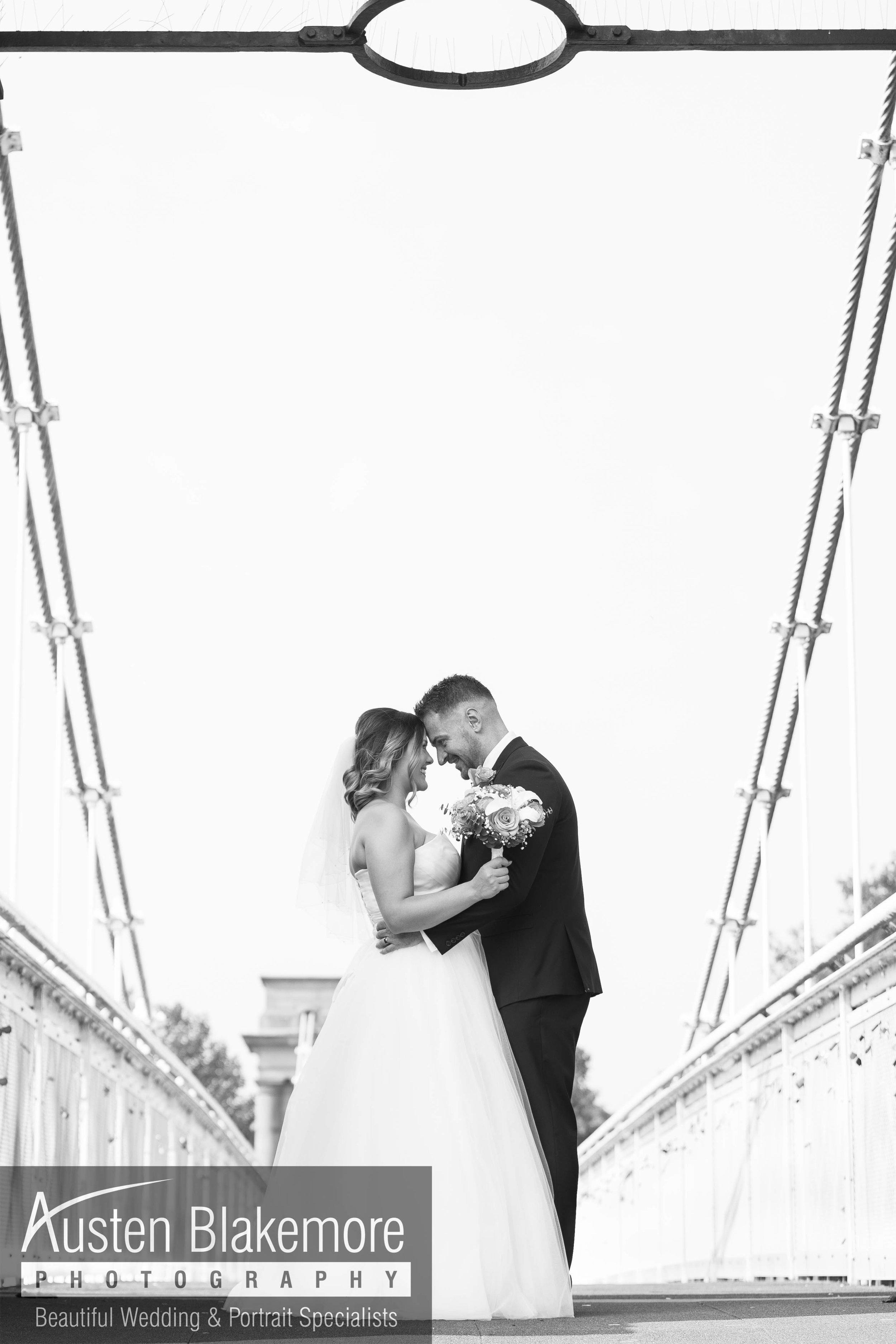 Nottingham Wedding Photographer-54.jpg
