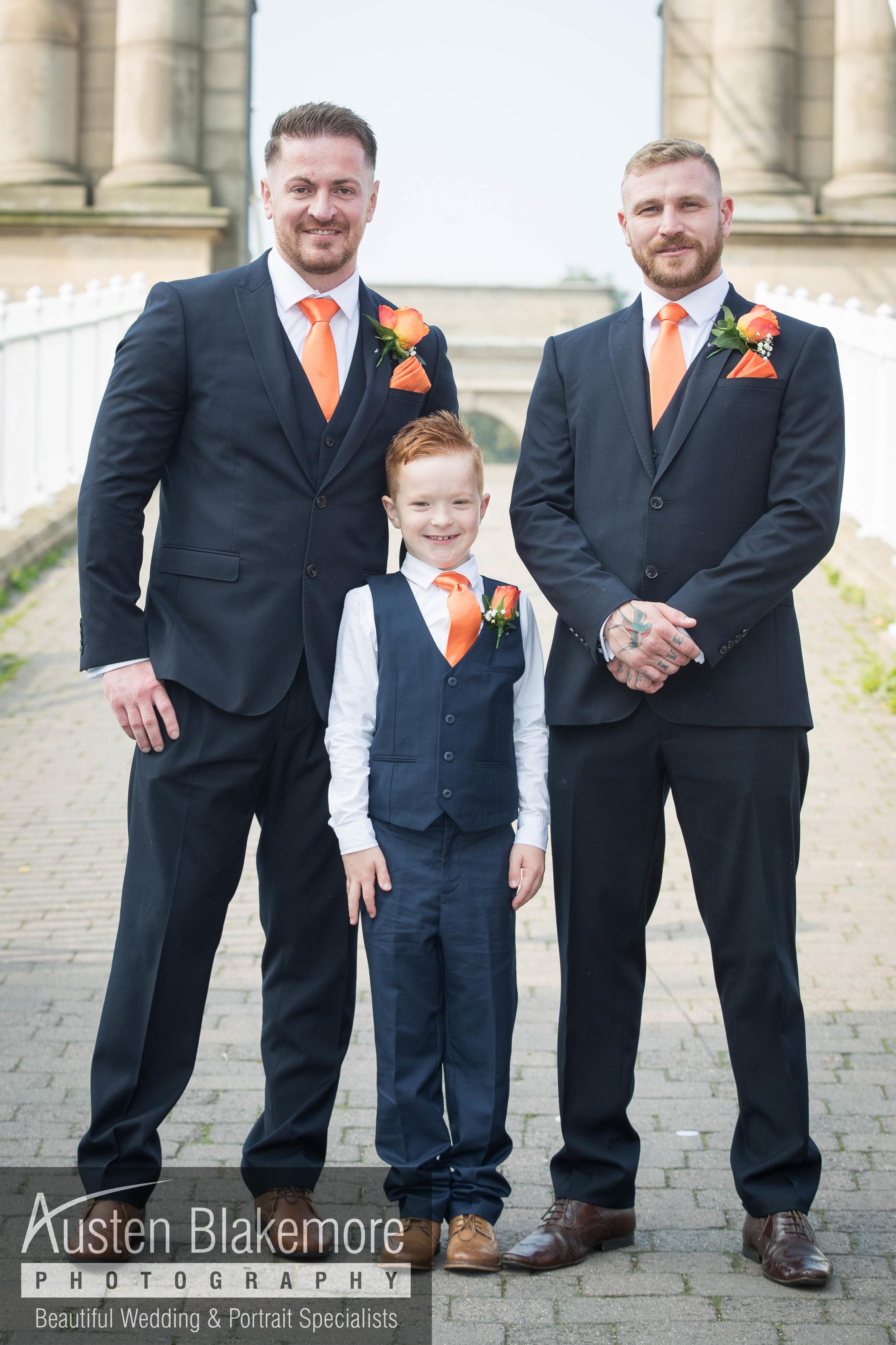 Nottingham Wedding Photographer-53.jpg