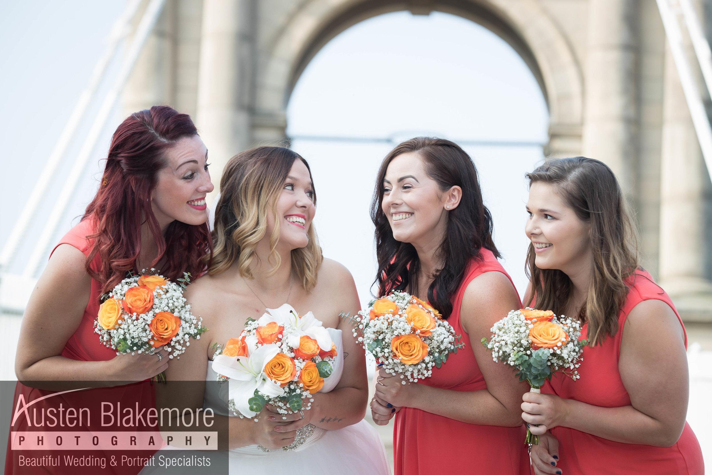 Nottingham Wedding Photographer-51.jpg