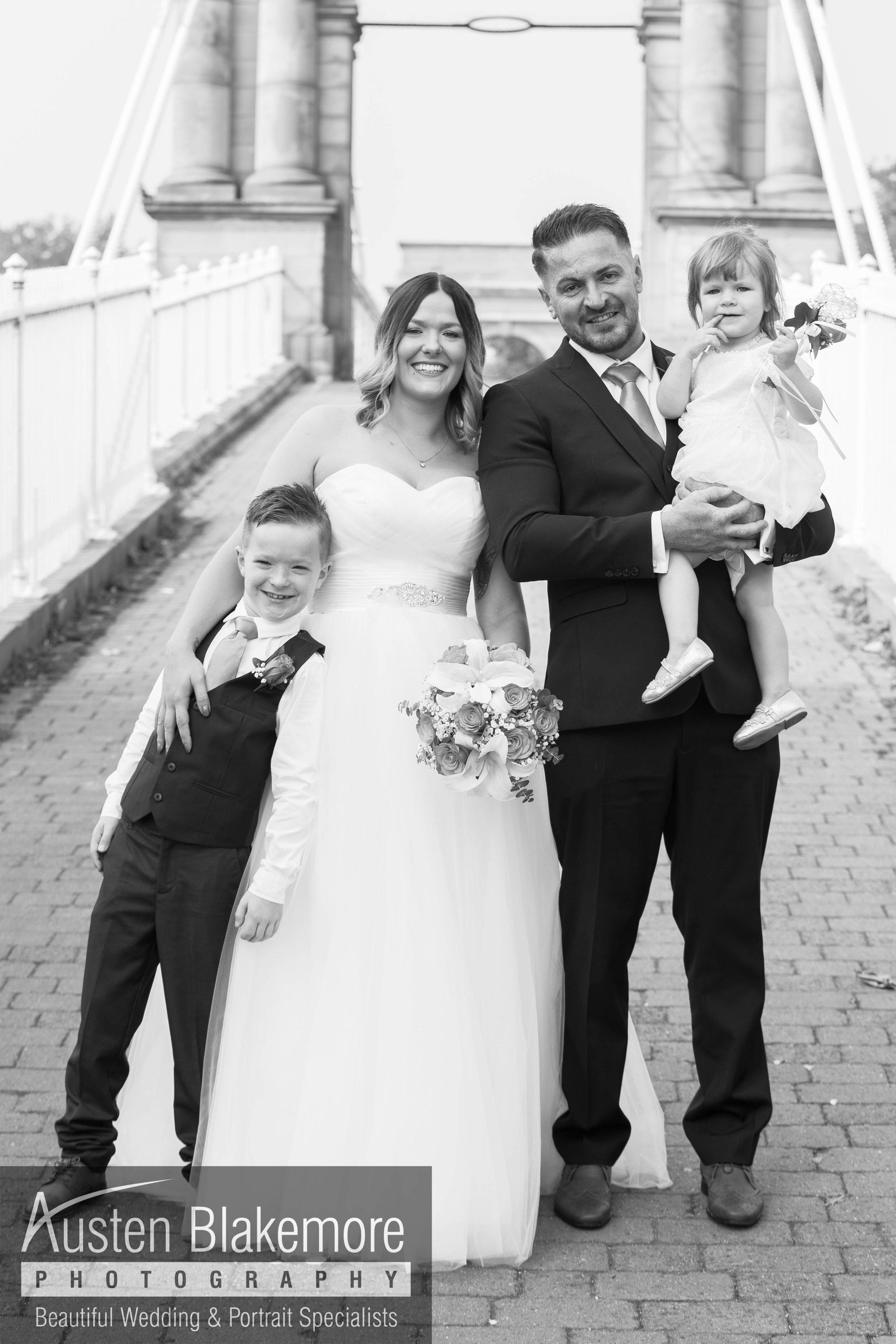 Nottingham Wedding Photographer-49.jpg