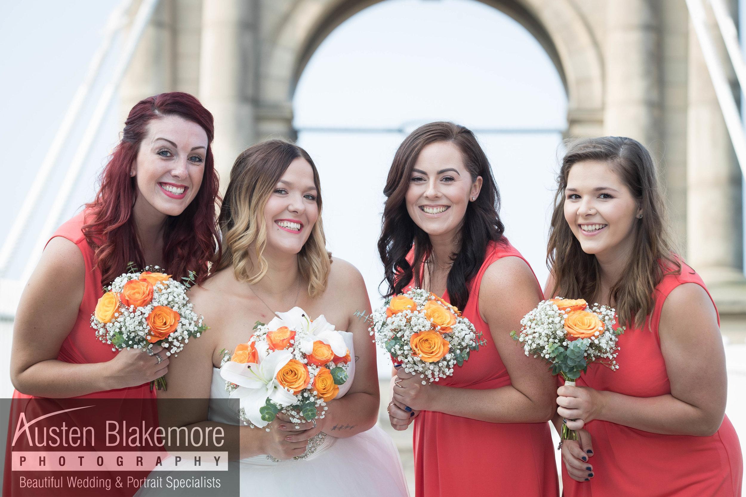 Nottingham Wedding Photographer-50.jpg
