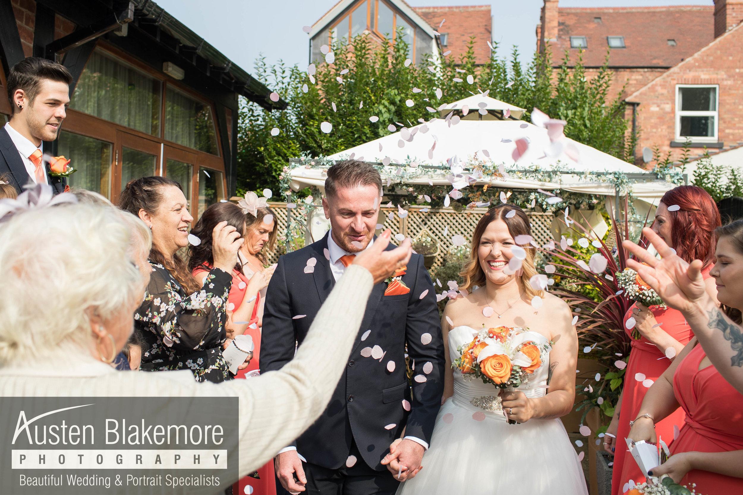 Nottingham Wedding Photographer-47.jpg
