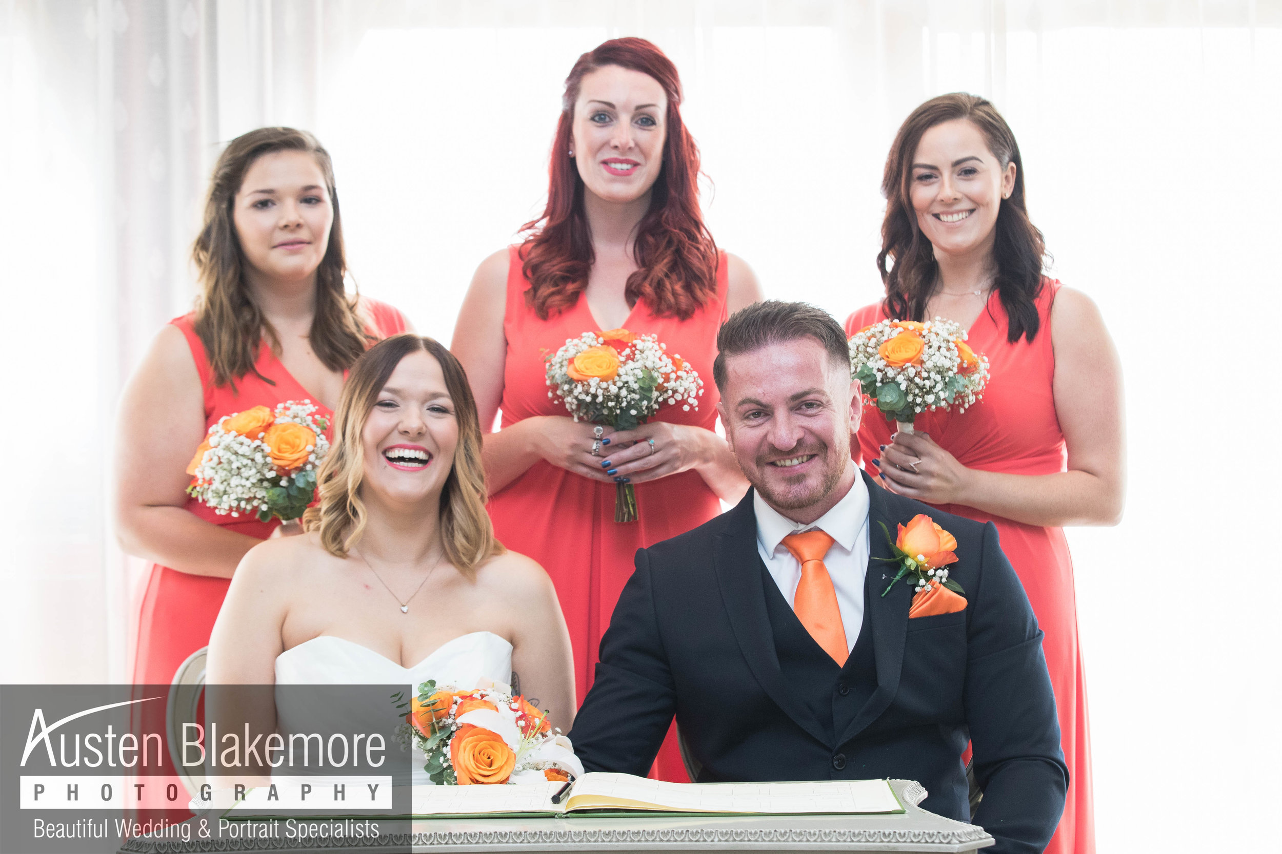 Nottingham Wedding Photographer-45.jpg