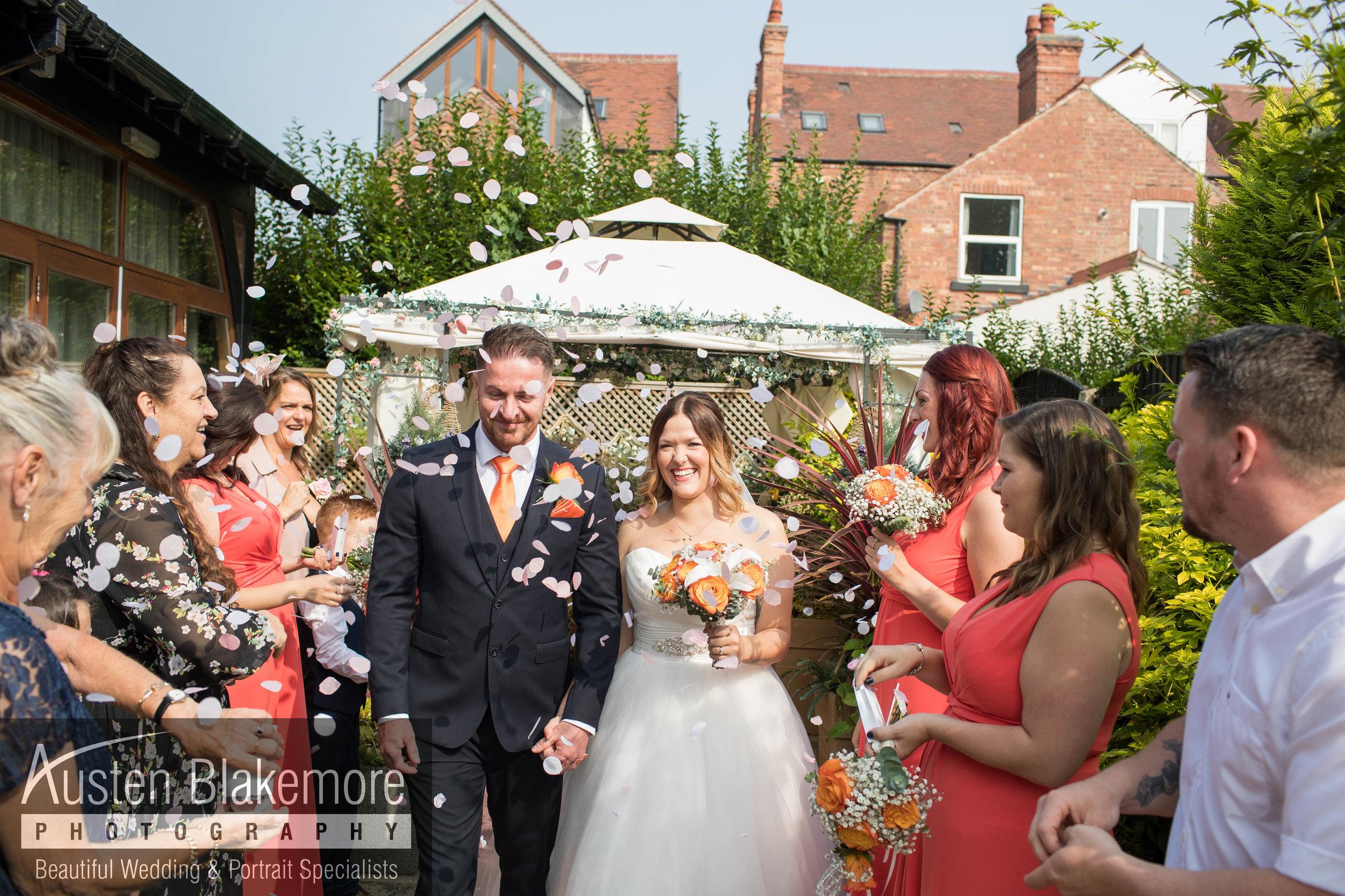 Nottingham Wedding Photographer-46.jpg