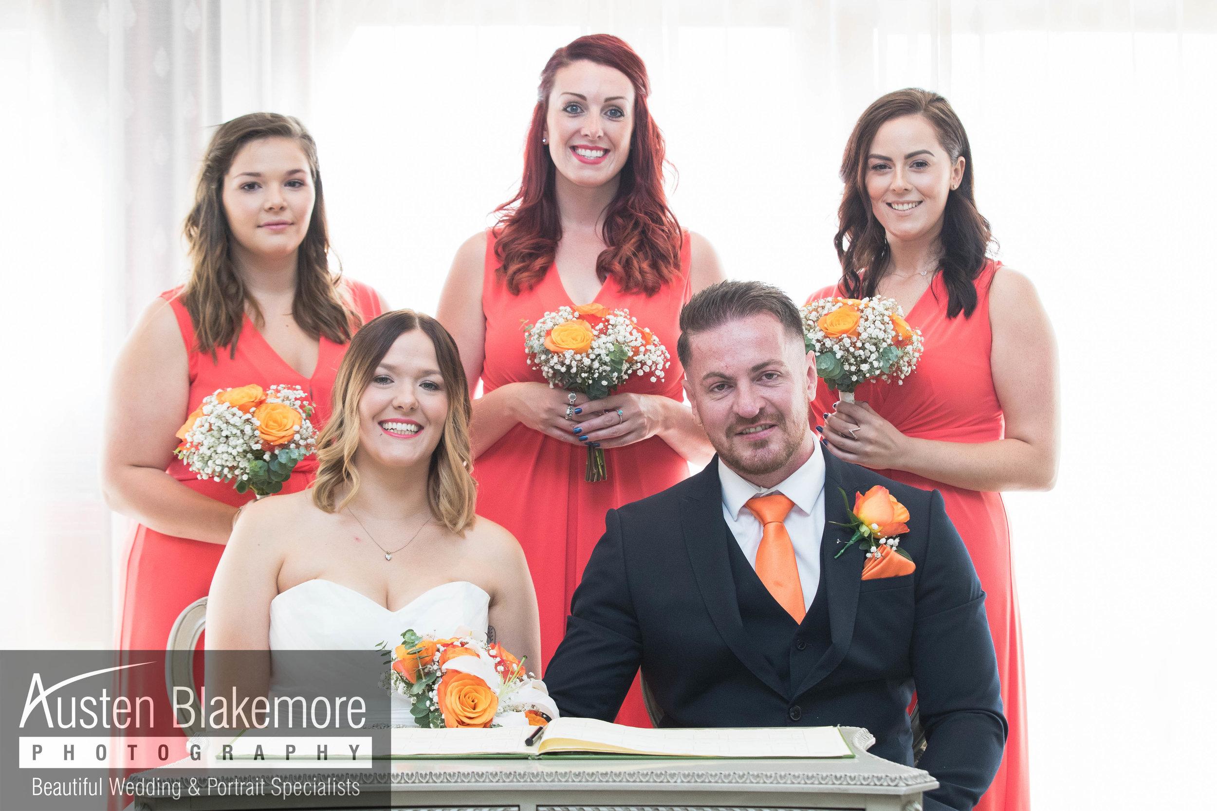 Nottingham Wedding Photographer-44.jpg