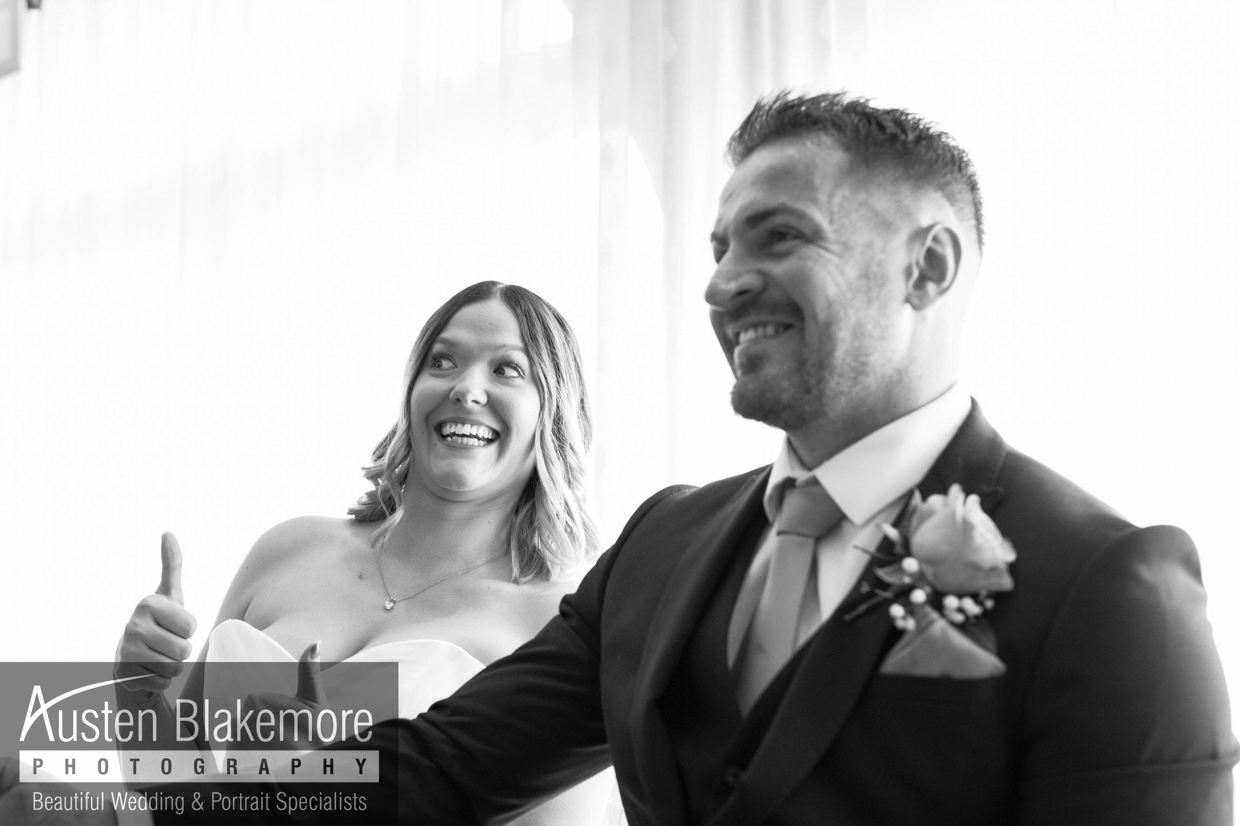 Nottingham Wedding Photographer-43.jpg