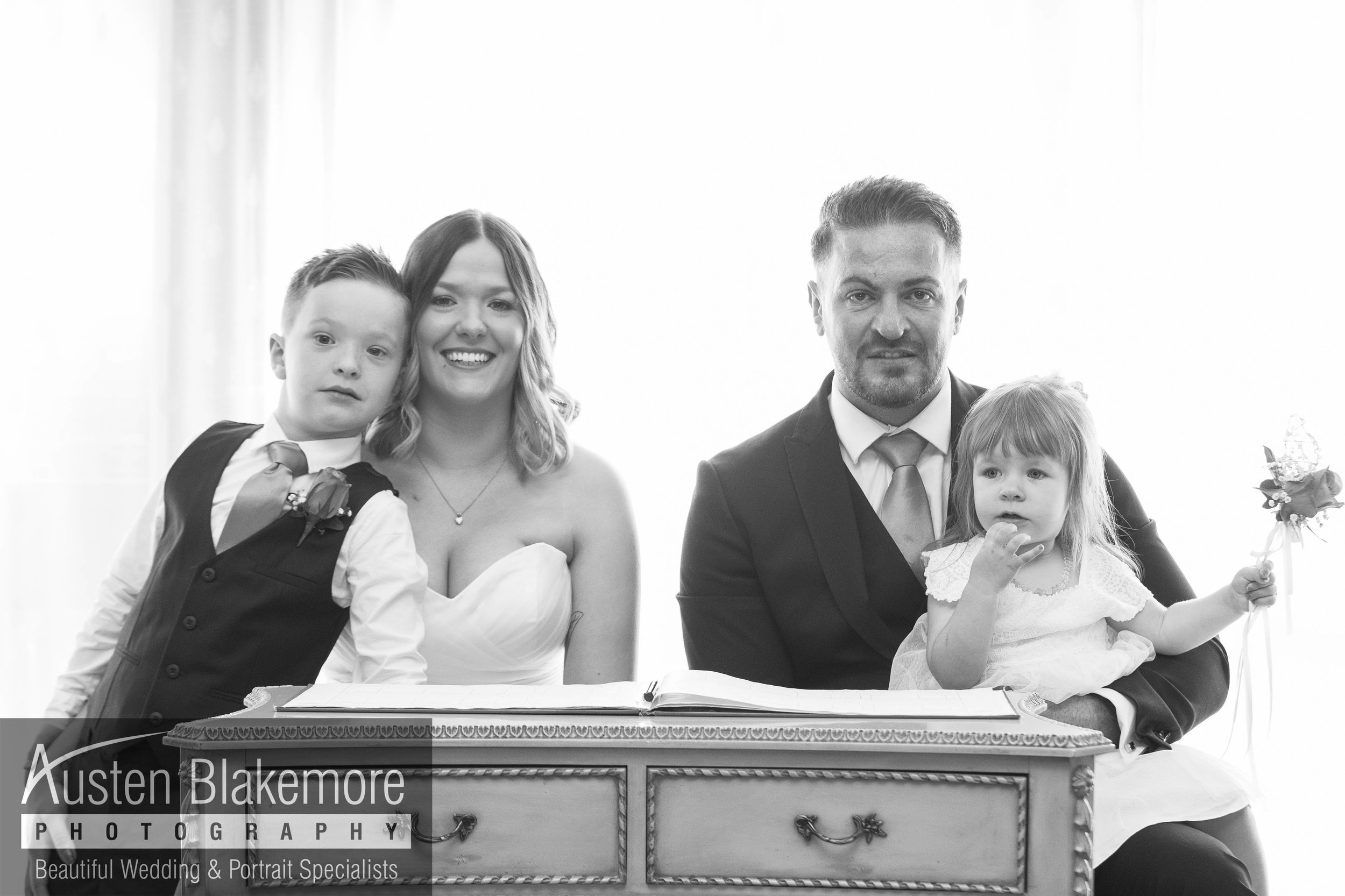 Nottingham Wedding Photographer-42.jpg
