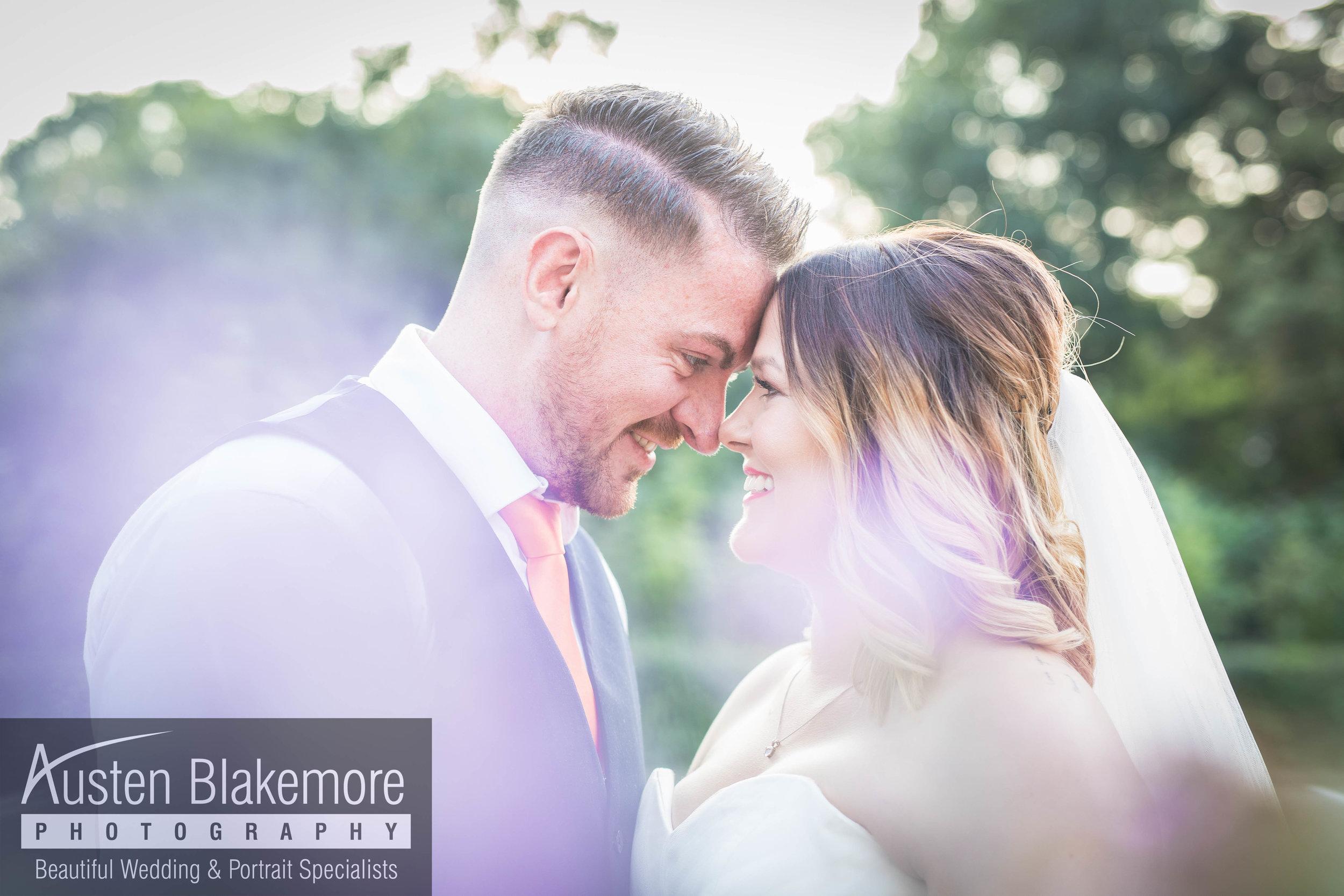 Nottingham Wedding Photographer-85.jpg