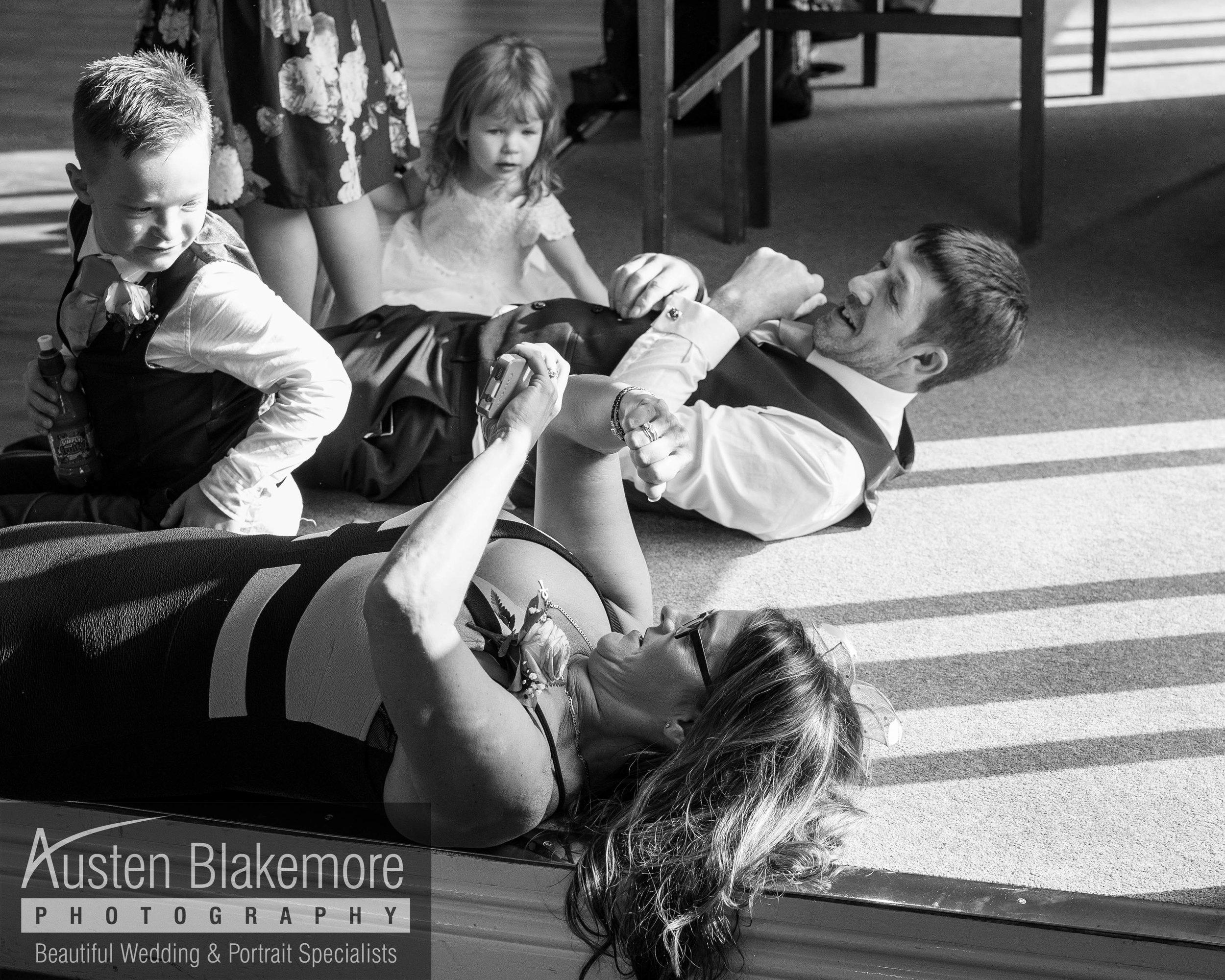 Nottingham Wedding Photographer-82.jpg