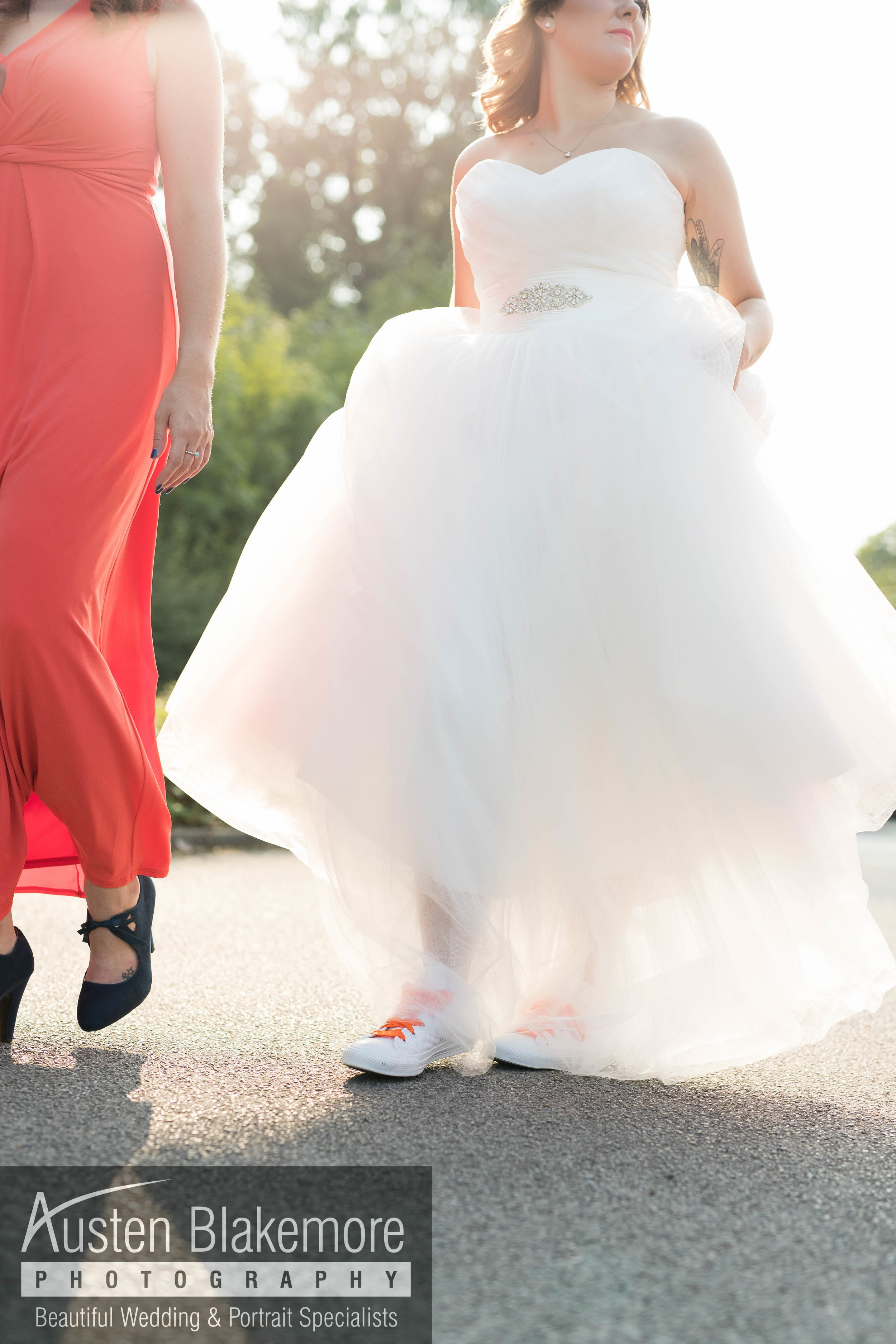 Nottingham Wedding Photographer-76.jpg