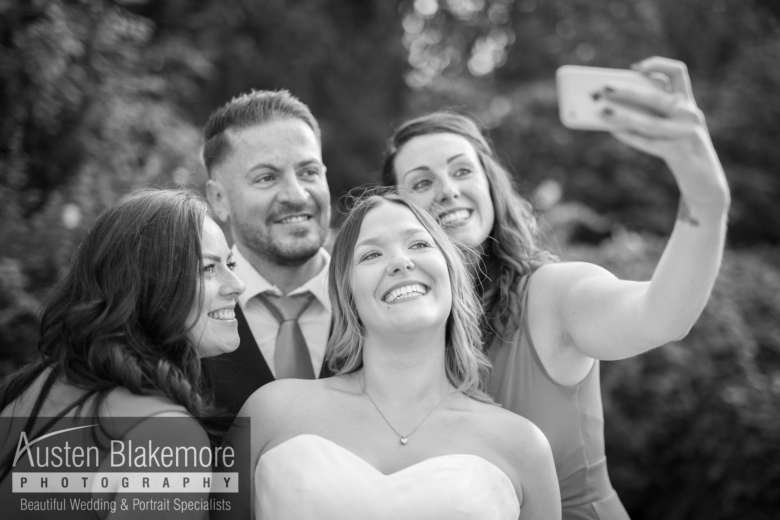 Nottingham Wedding Photographer-74.jpg