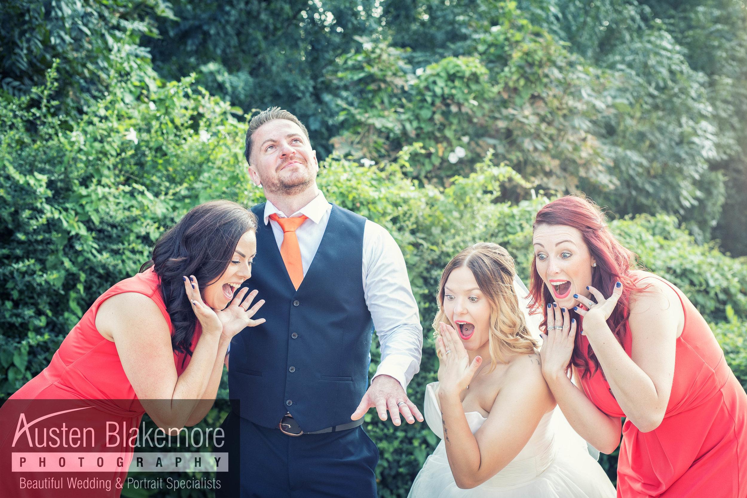Nottingham Wedding Photographer-75.jpg