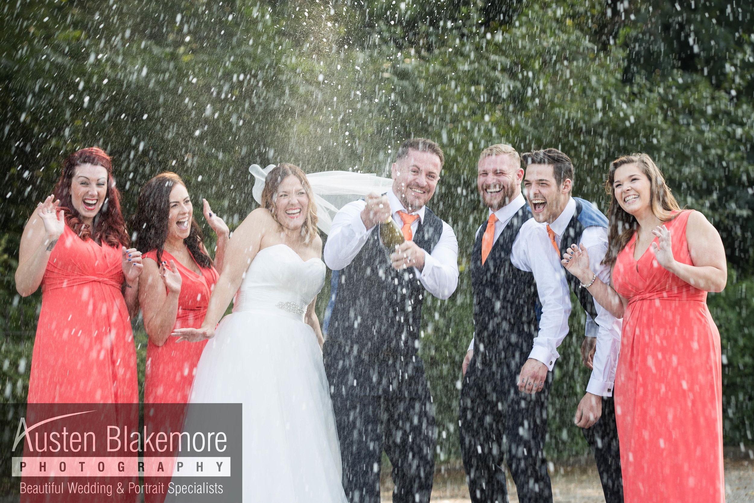 Nottingham Wedding Photographer-72.jpg