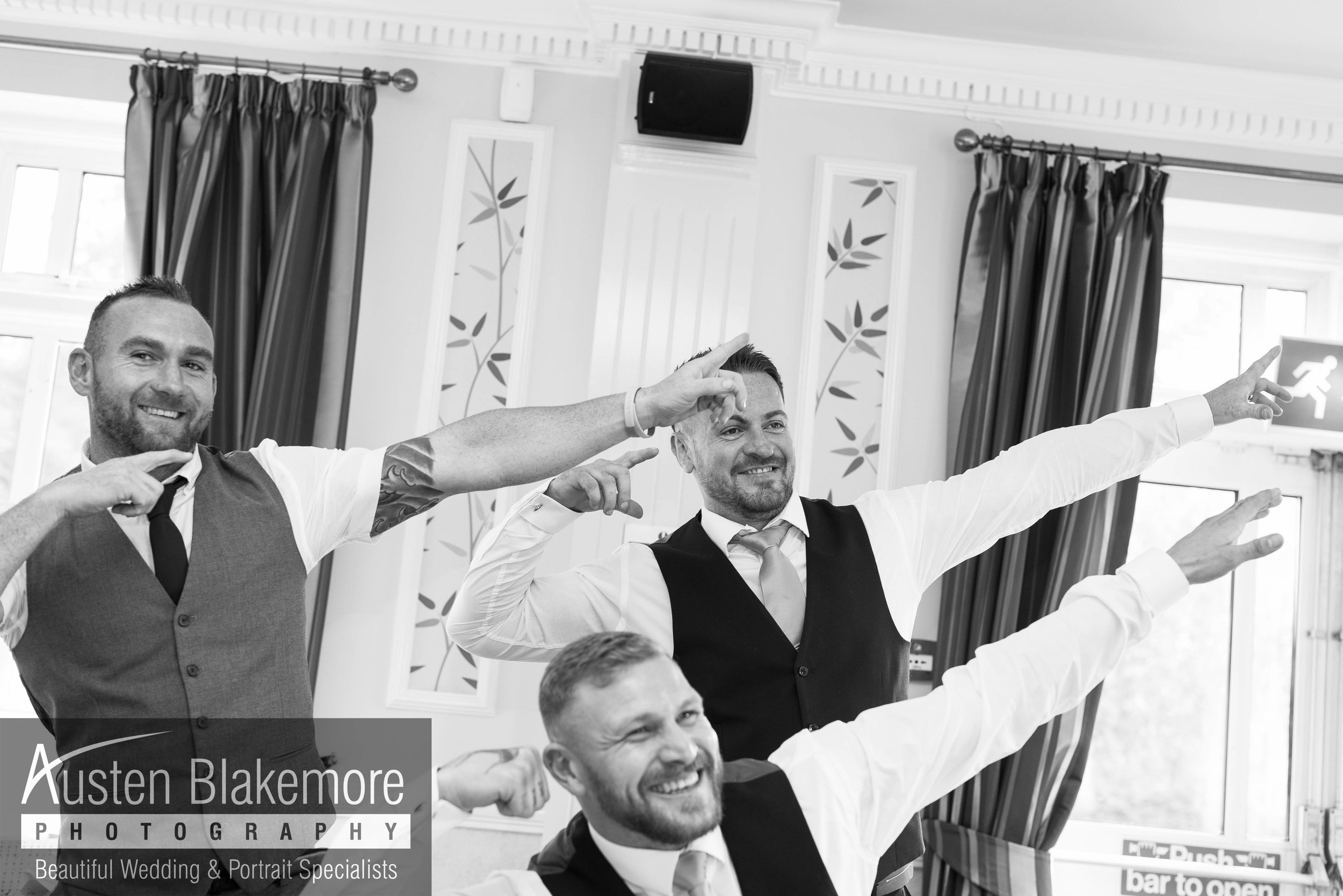 Nottingham Wedding Photographer-70.jpg