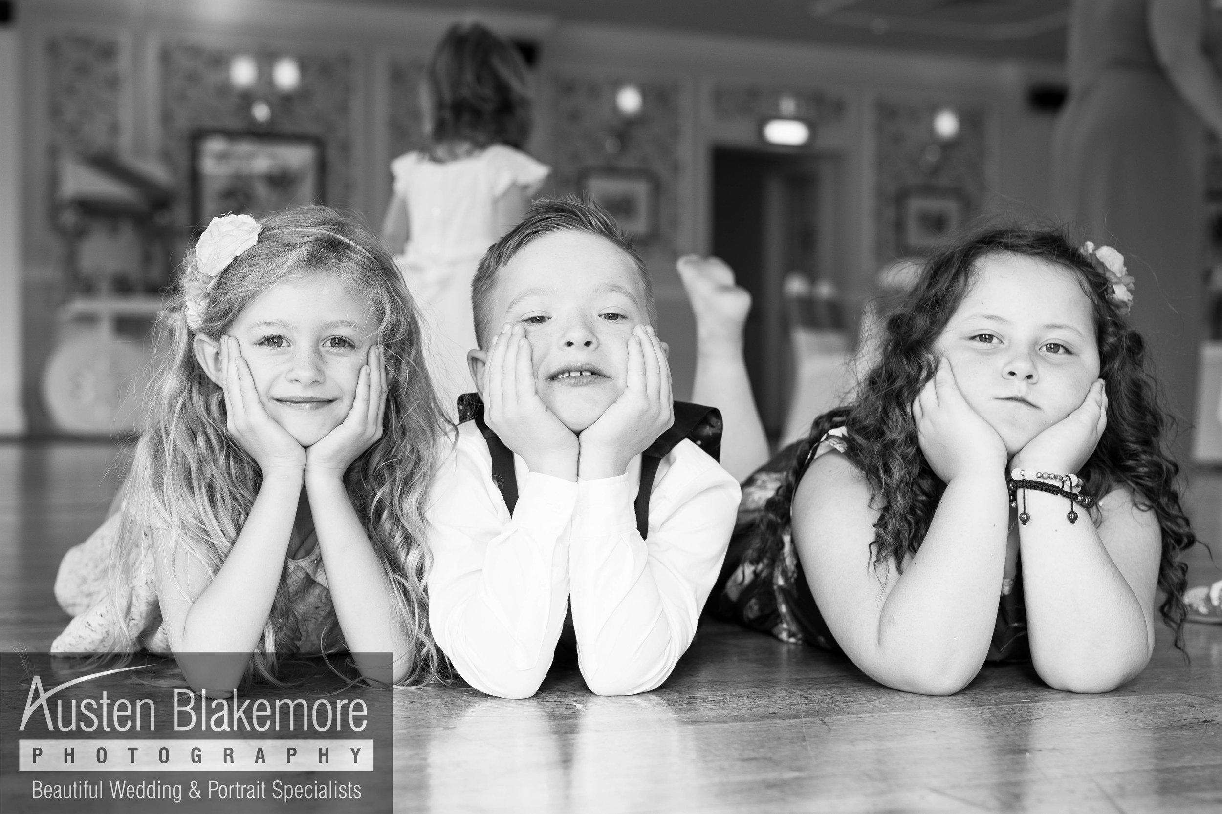 Nottingham Wedding Photographer-68.jpg