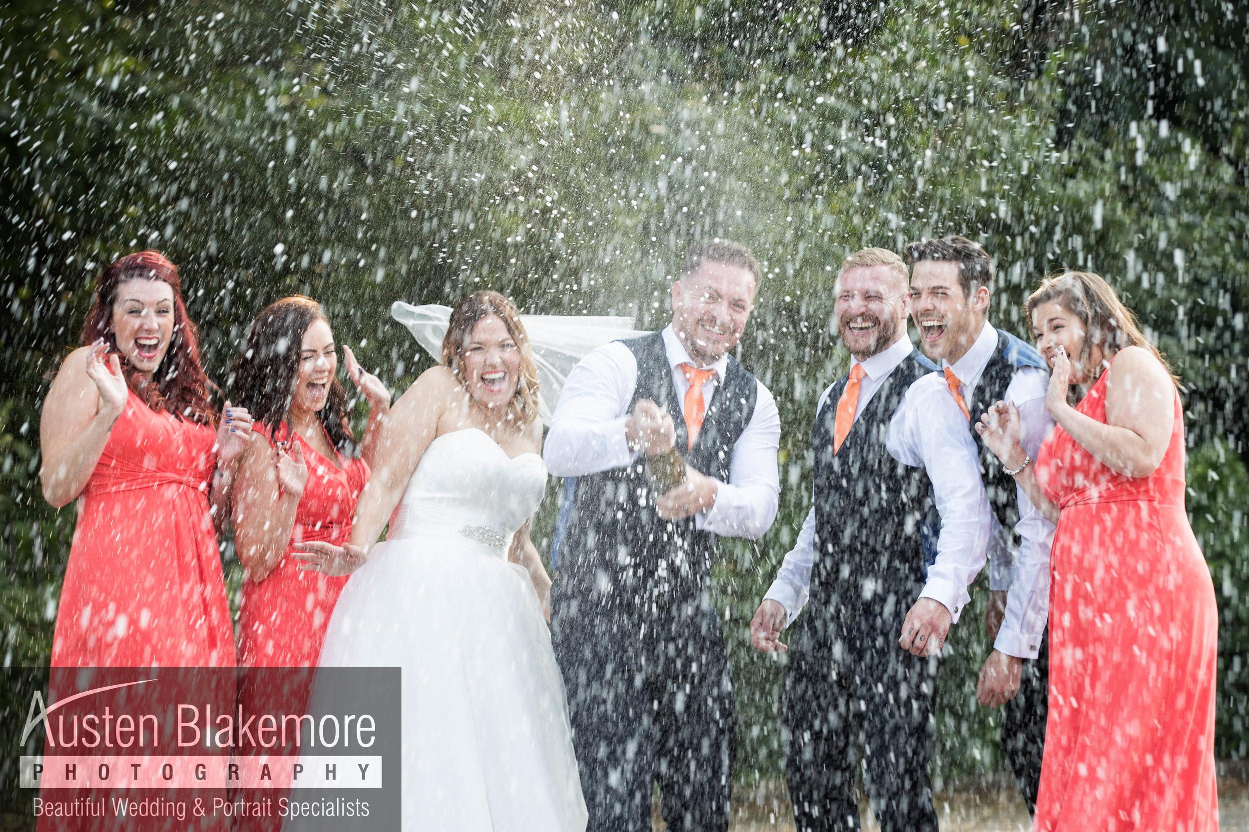 Nottingham Wedding Photographer-71.jpg