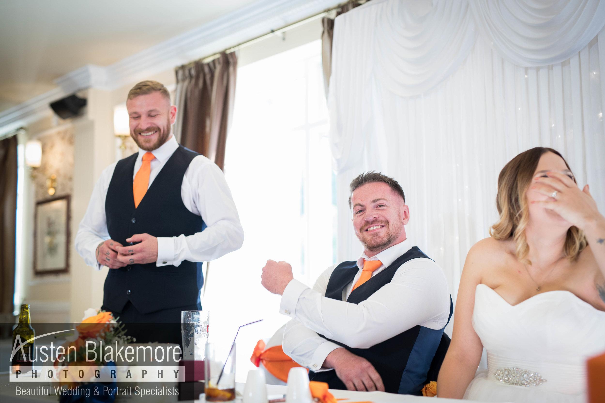 Nottingham Wedding Photographer-67.jpg