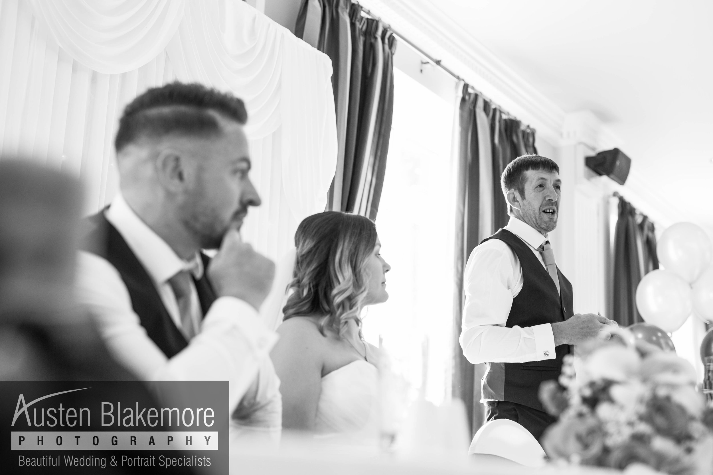 Nottingham Wedding Photographer-65.jpg