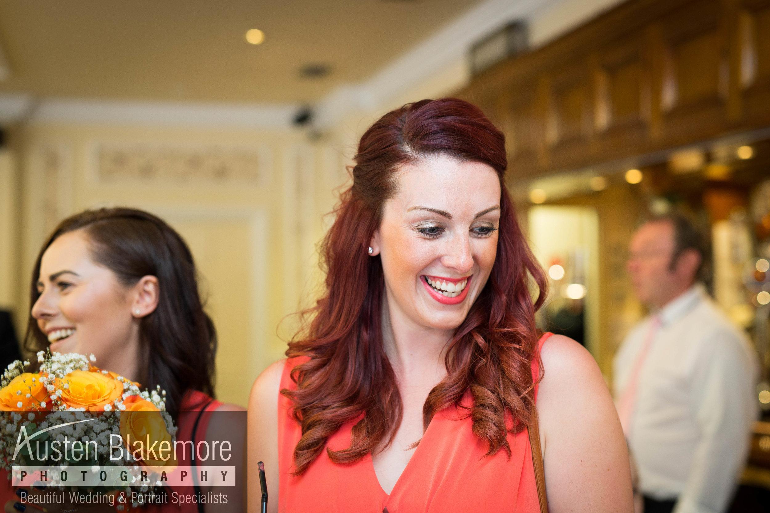 Nottingham Wedding Photographer-60.jpg