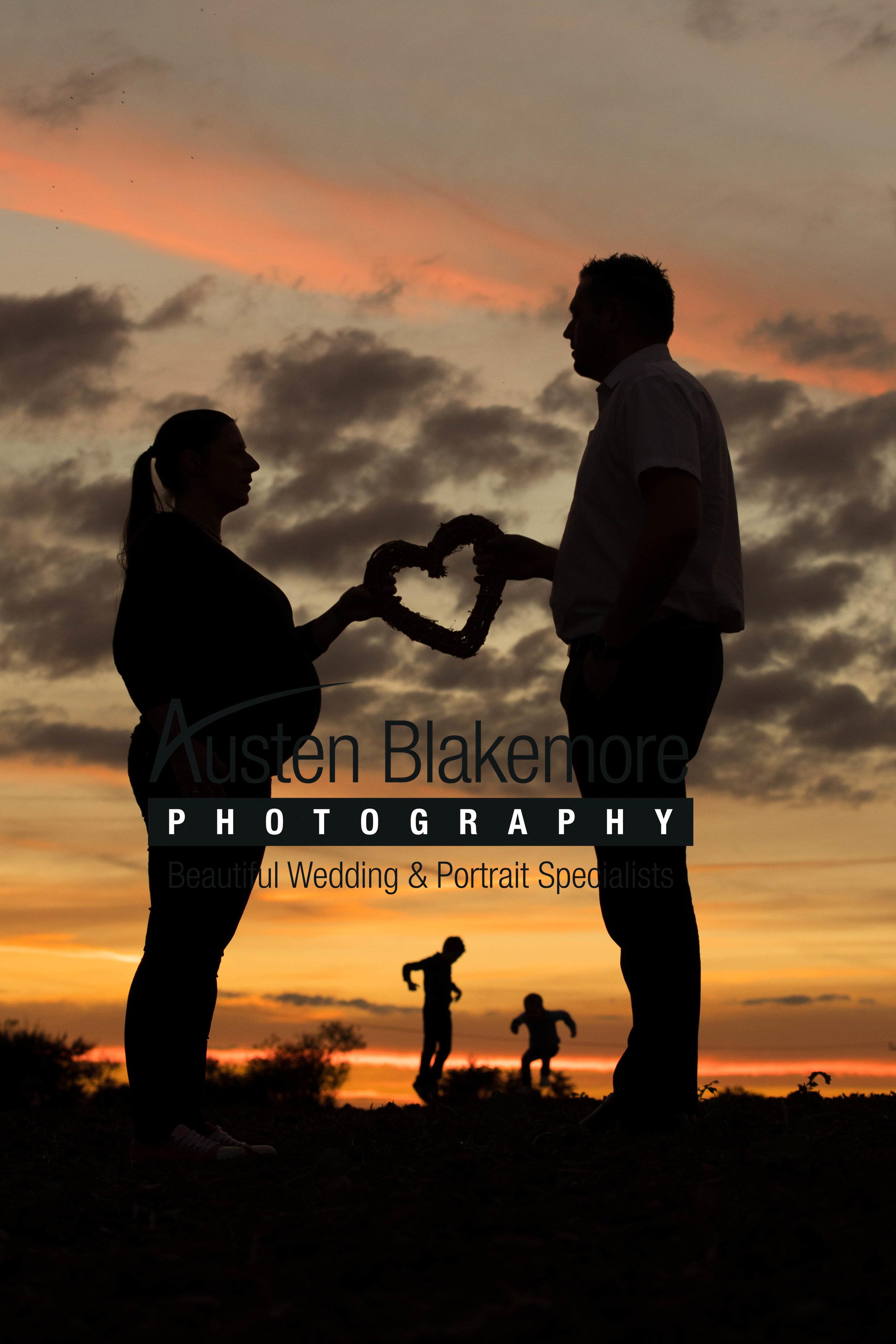 Nottingham portrait Photographer-7.jpg