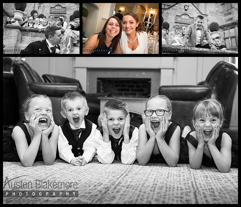 Nottingham Wedding Photographer_0320.jpg
