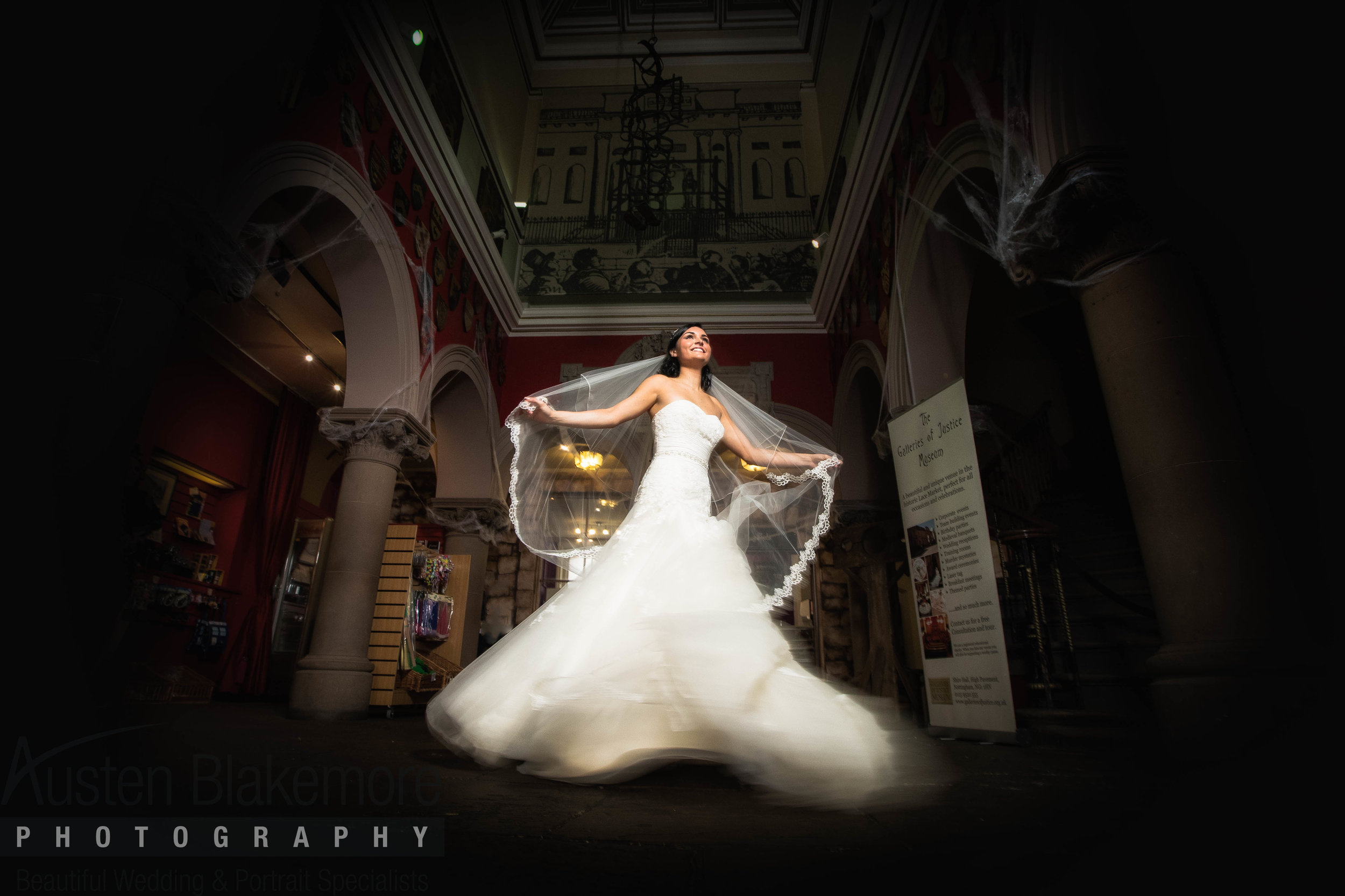 Nottingham Wedding photographer 2.jpg