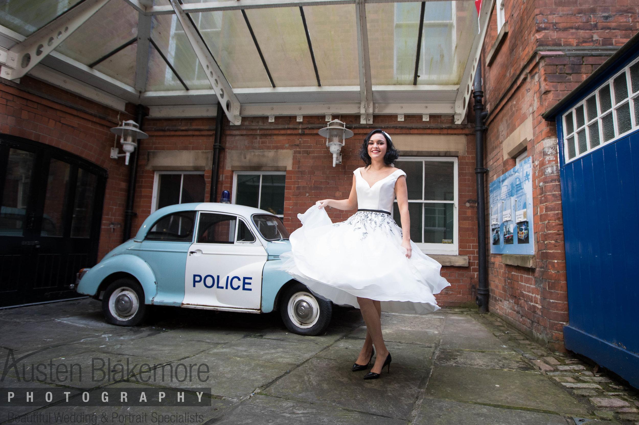 Nottingham Wedding photographer 1.jpg