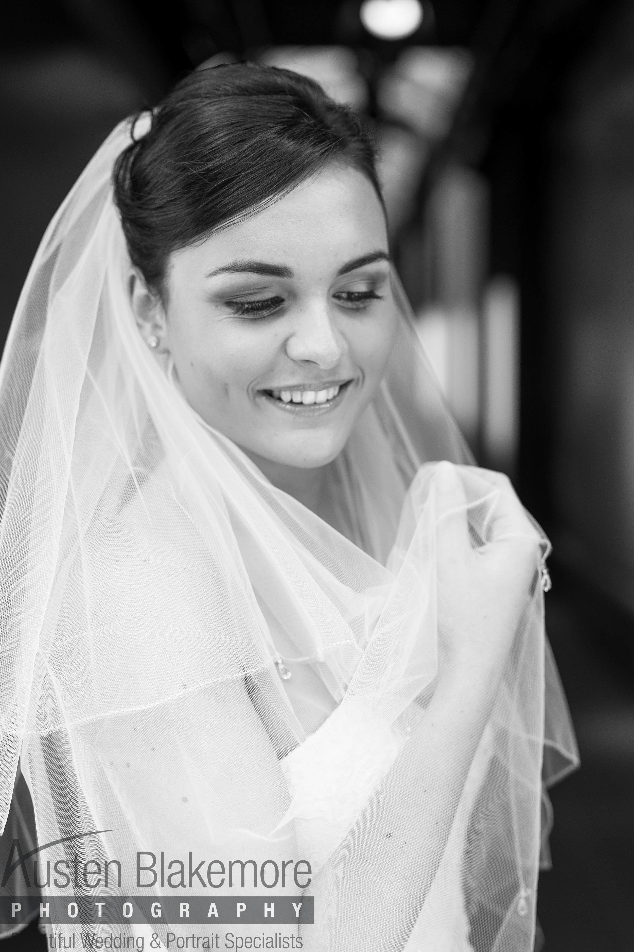 Nottingham Wedding photographer 6.jpg