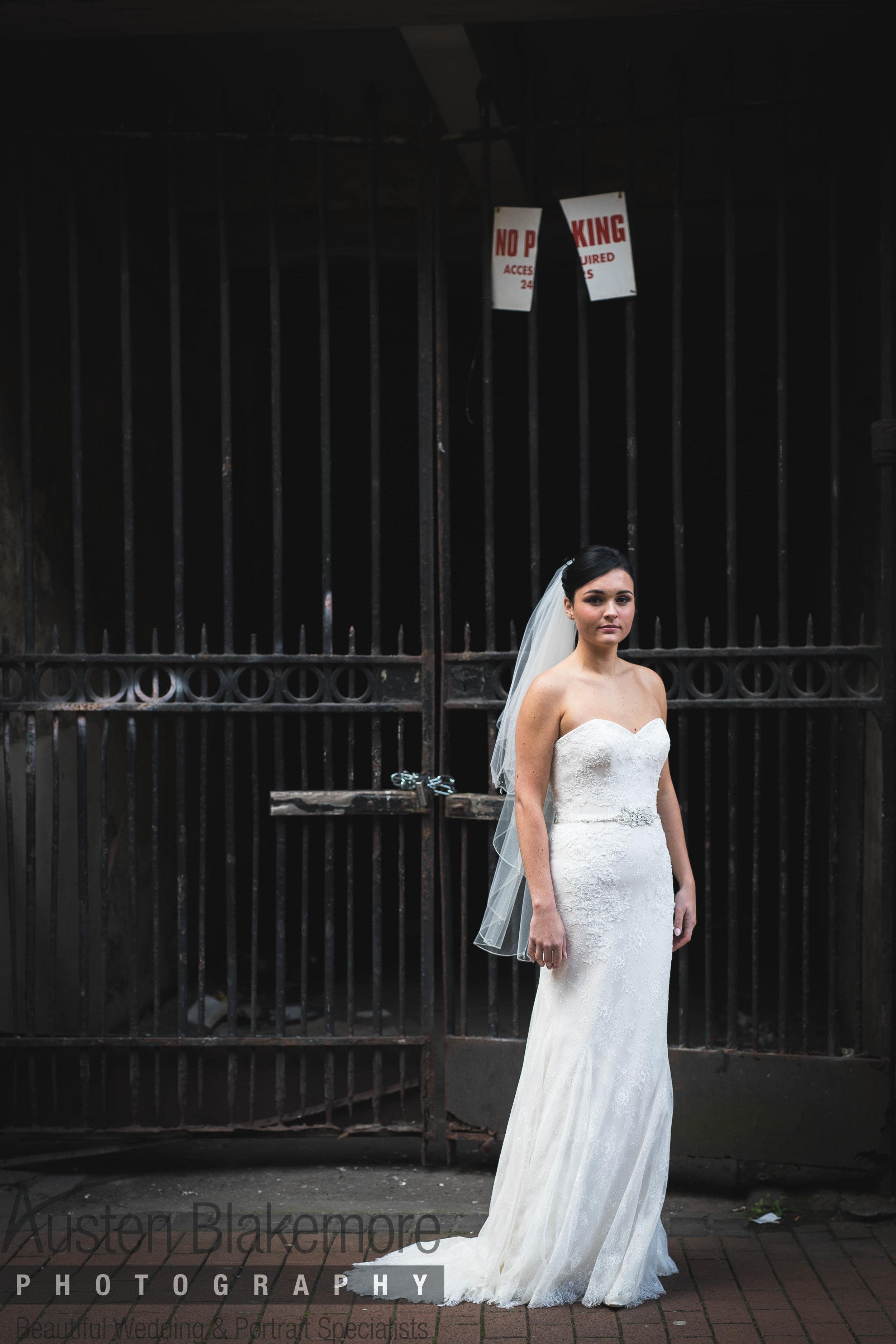 Nottingham Wedding photographer 7.jpg