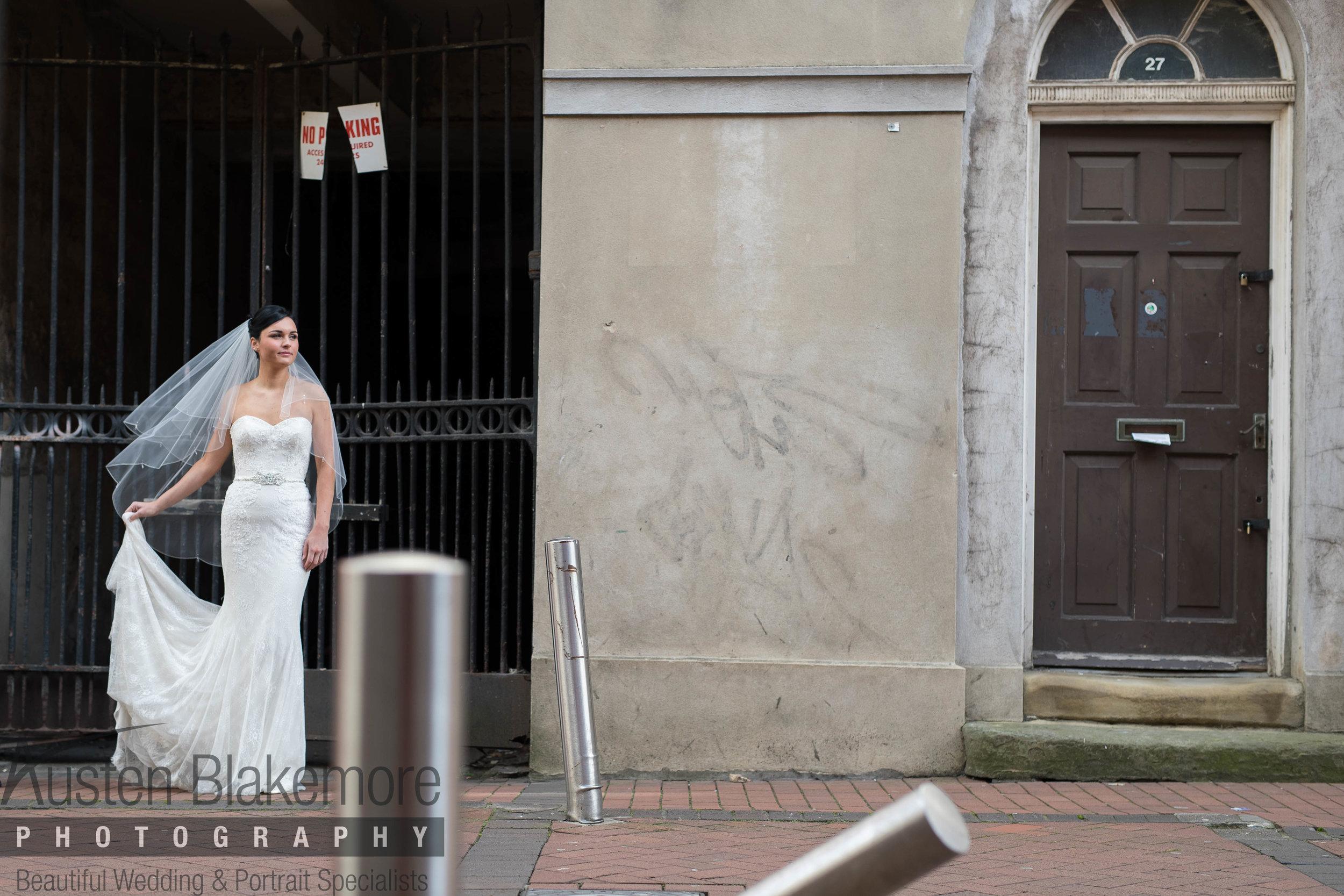 Nottingham Wedding photographer 9.jpg