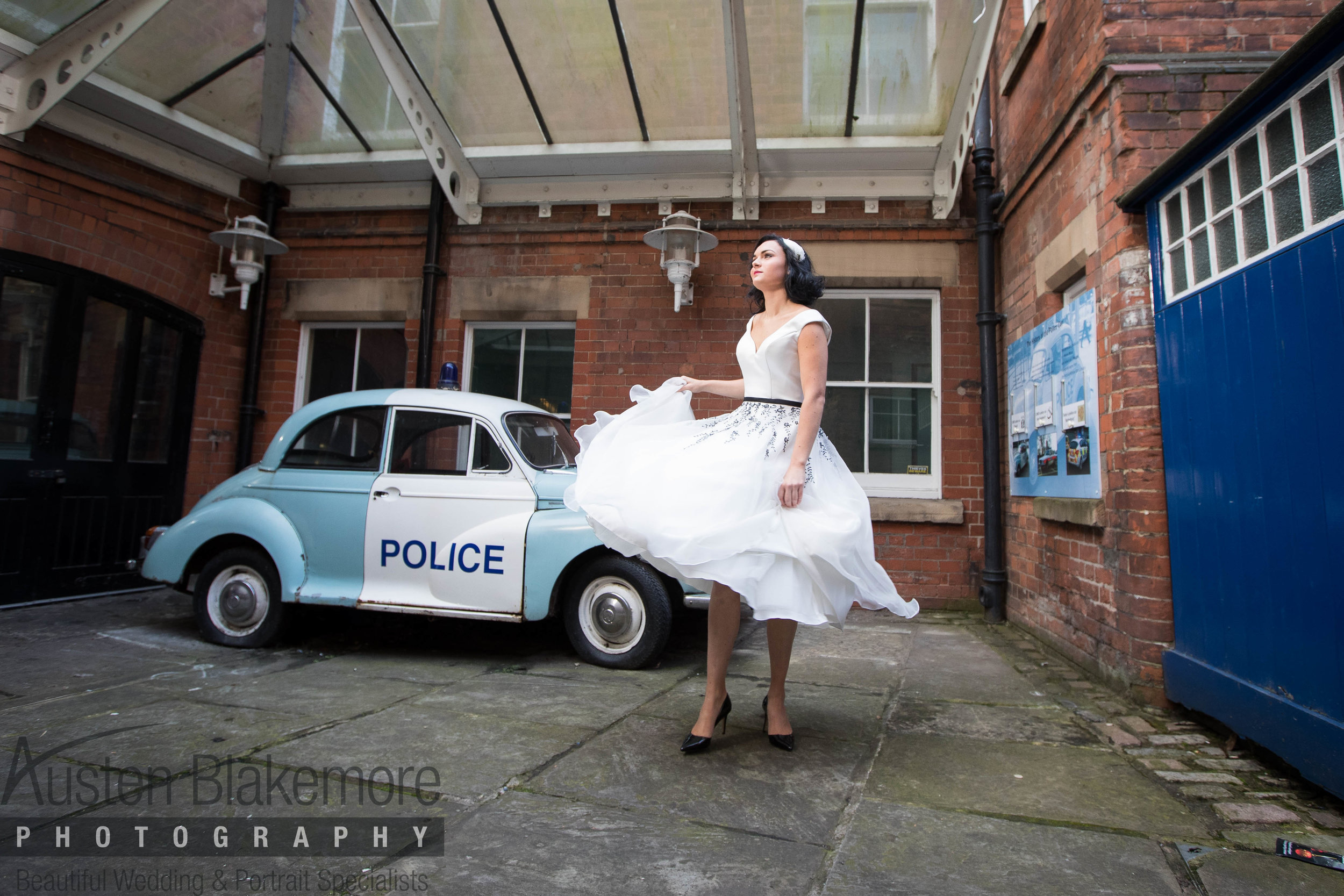 Nottingham Wedding photographer.jpg
