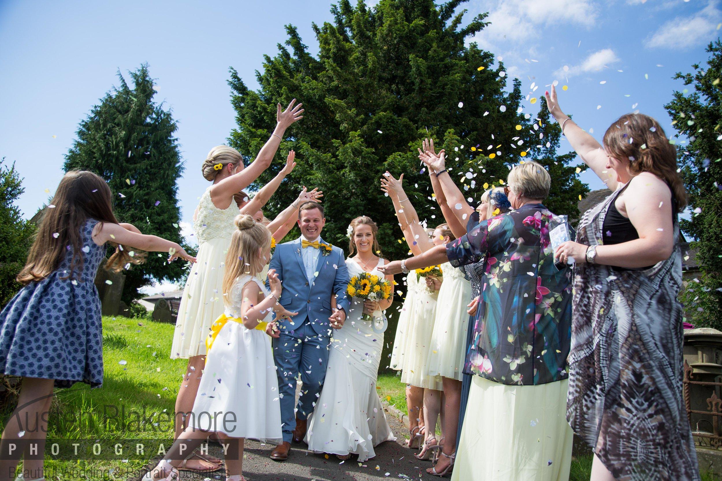 Tipi Wedding-1.jpg