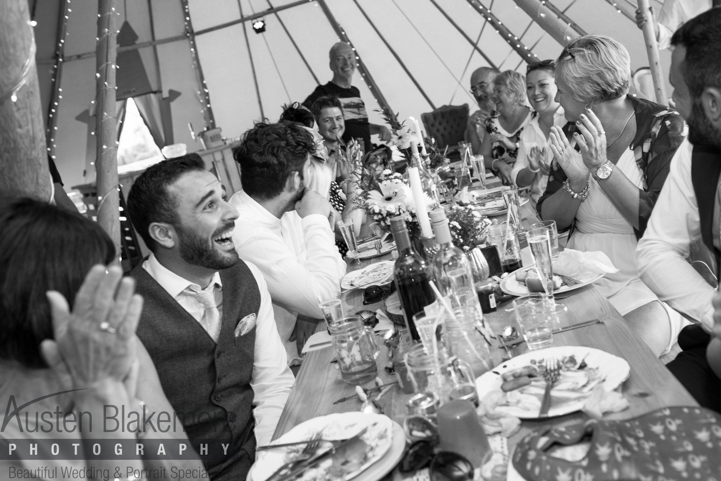 Tipi Wedding-3.jpg